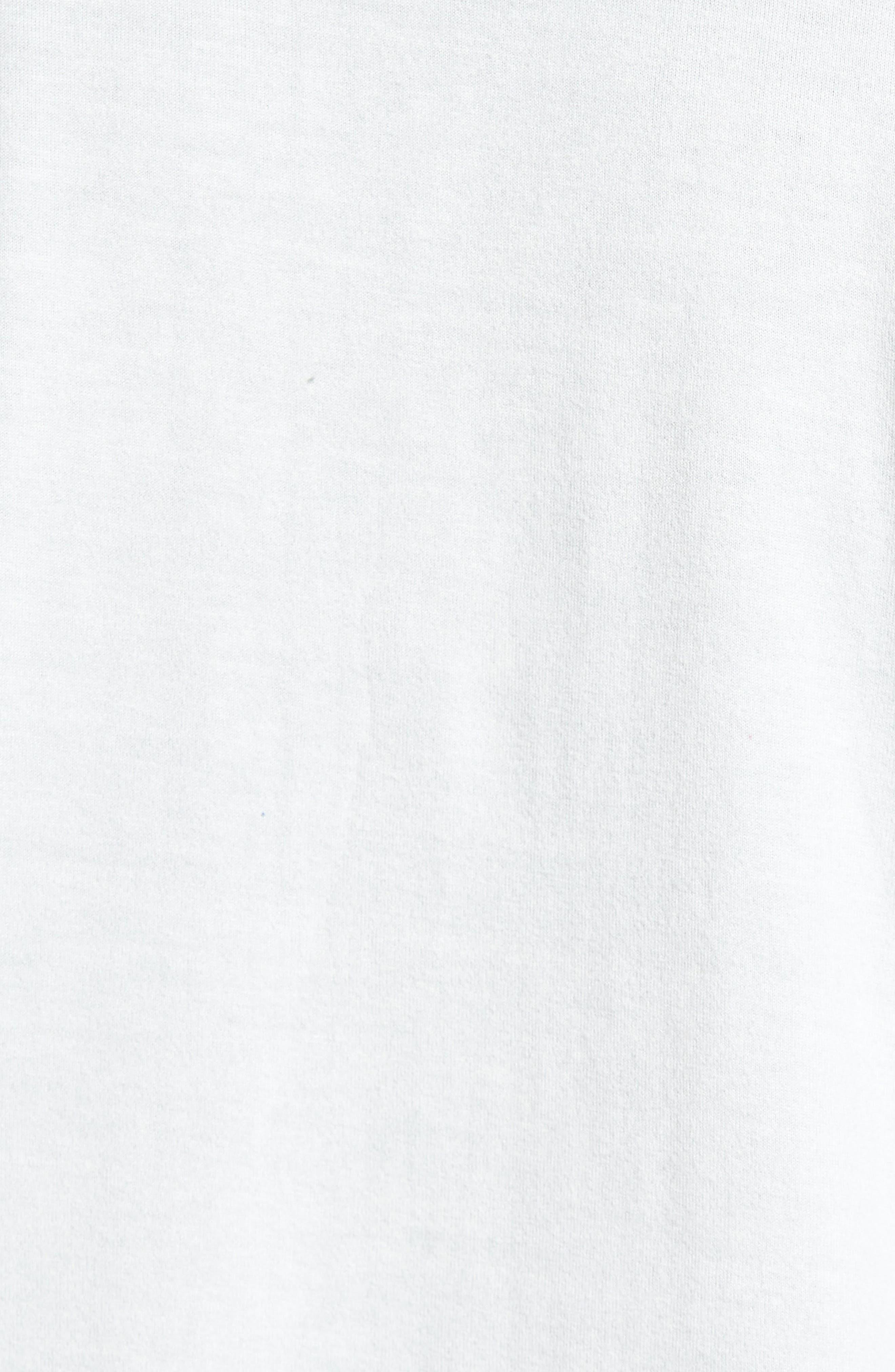 Sorrento Cotton Blend Polo,                             Alternate thumbnail 5, color,                             050