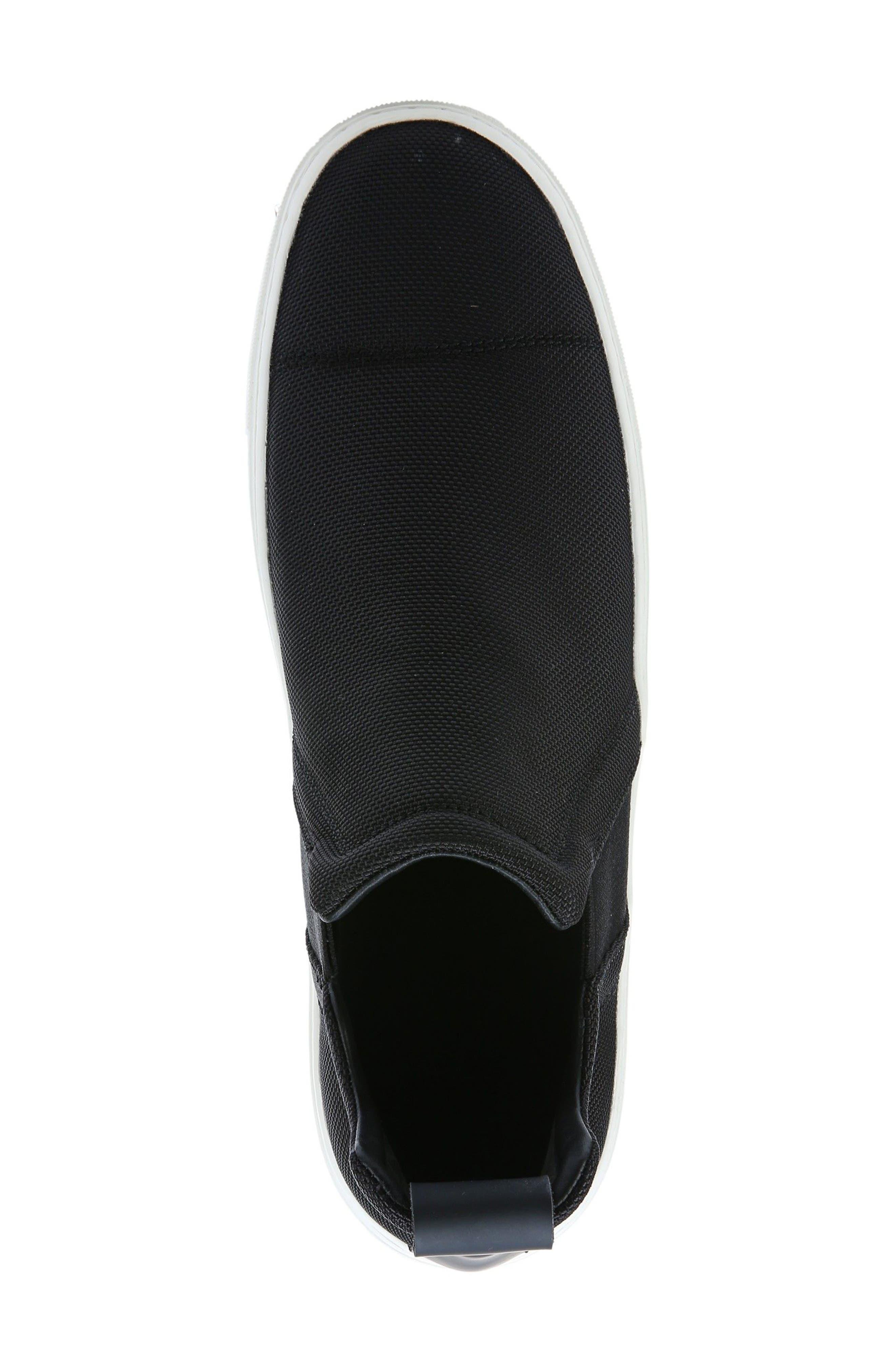 Lucio Slip-On Sneaker,                             Alternate thumbnail 18, color,