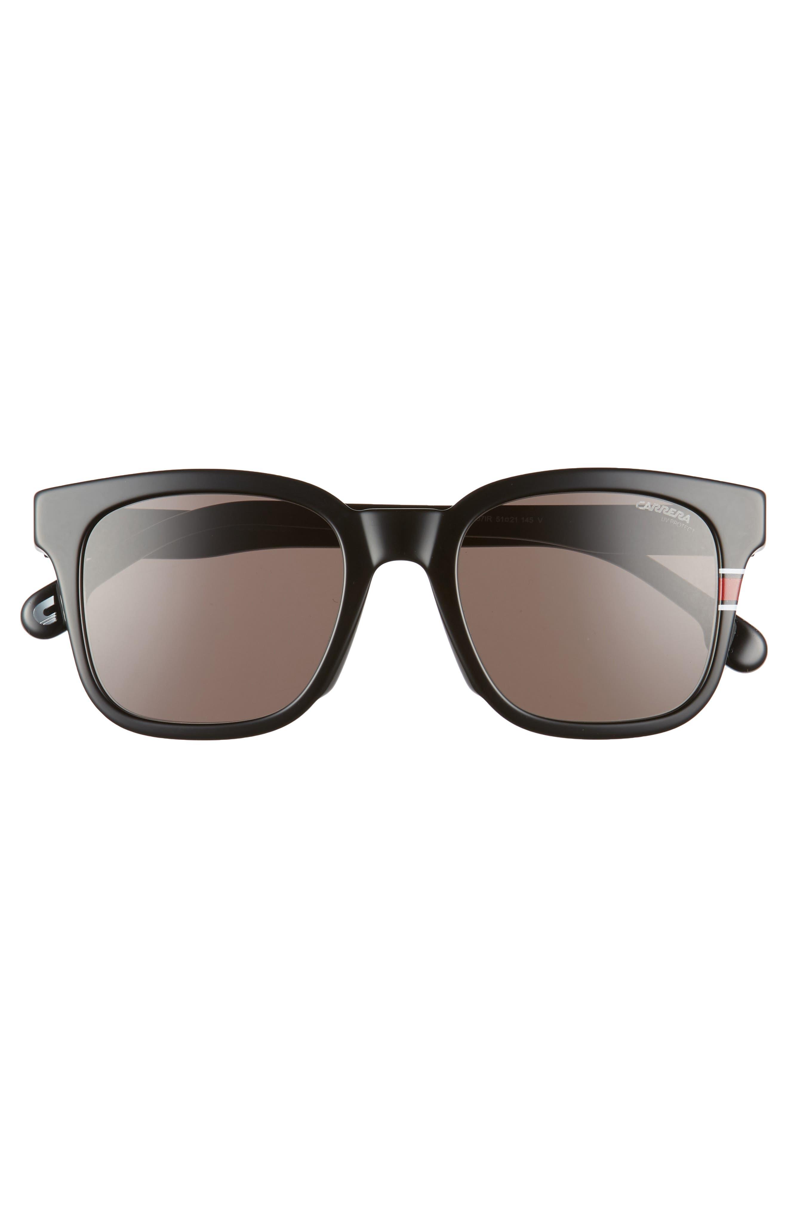 51mm Polarized Sunglasses,                             Alternate thumbnail 2, color,                             002