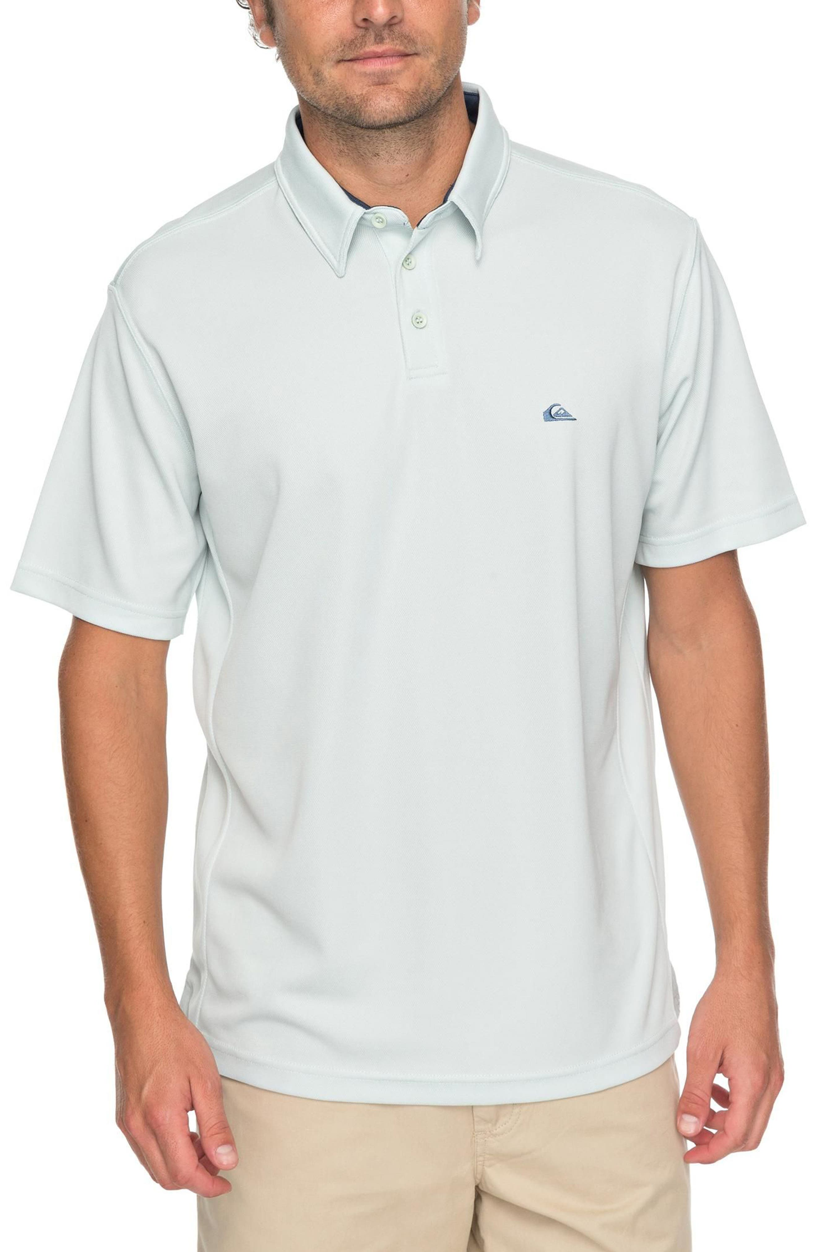 Water 2 Technical Polo Shirt,                             Main thumbnail 2, color,