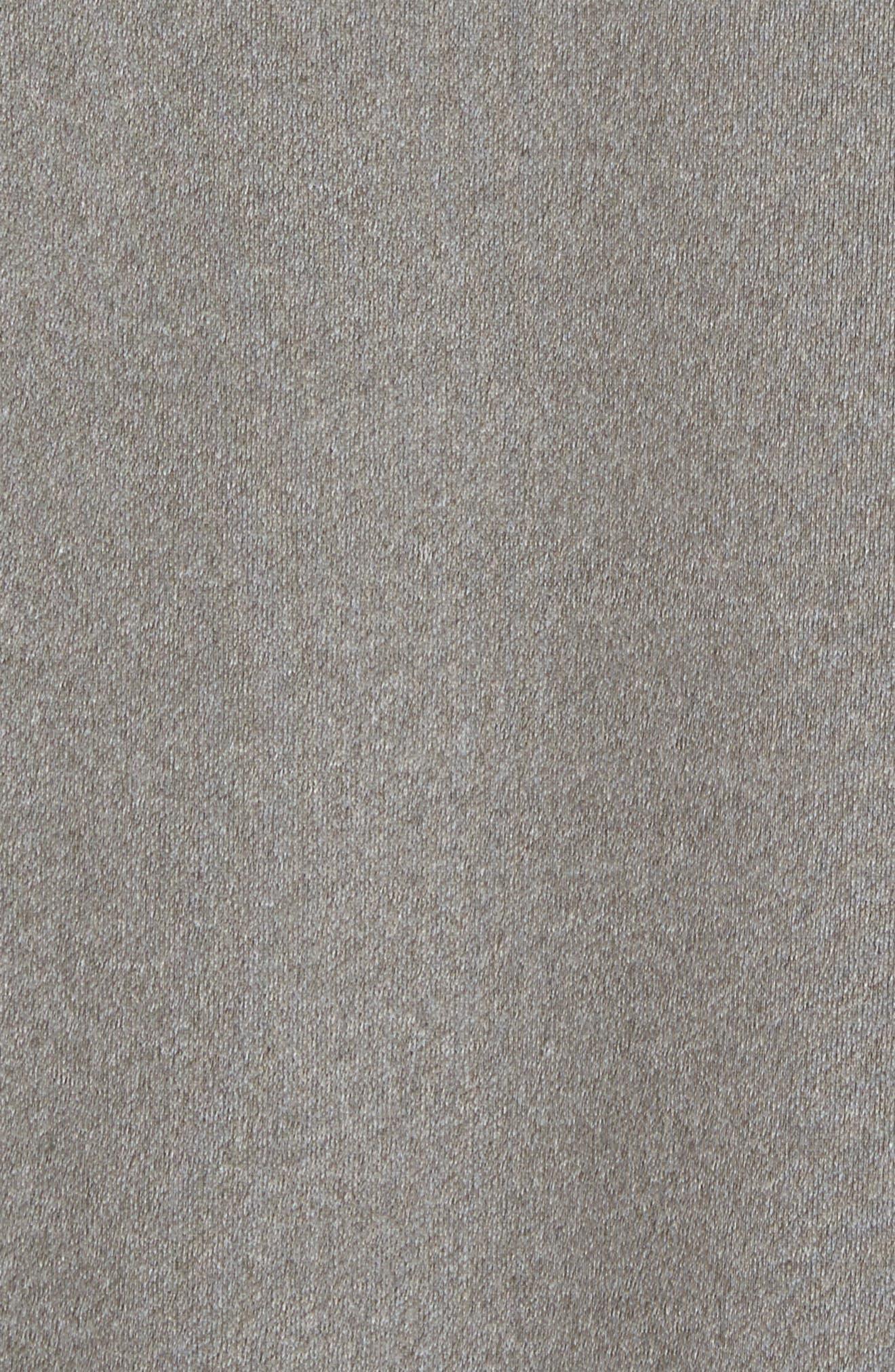 Perth Quarter Zip Stretch Pullover,                             Alternate thumbnail 21, color,