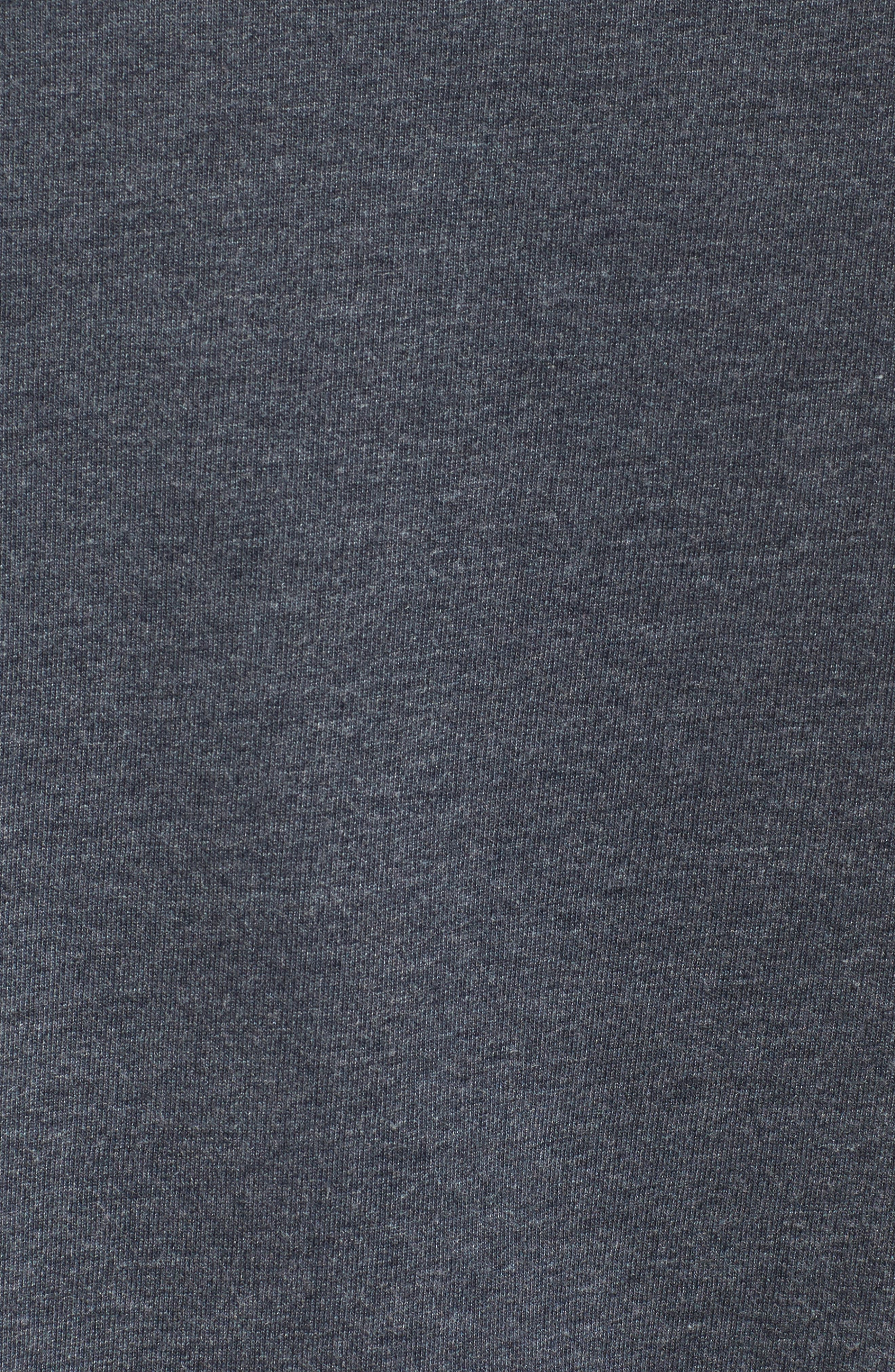 Burnout Lounge Sweatshirt,                             Alternate thumbnail 266, color,