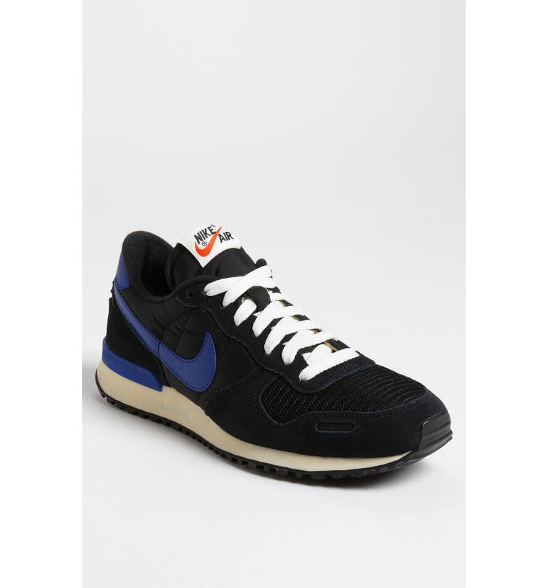 buy online c8260 60c4f NIKE Air Vortex - Vintage Sneaker, Main, color, ...