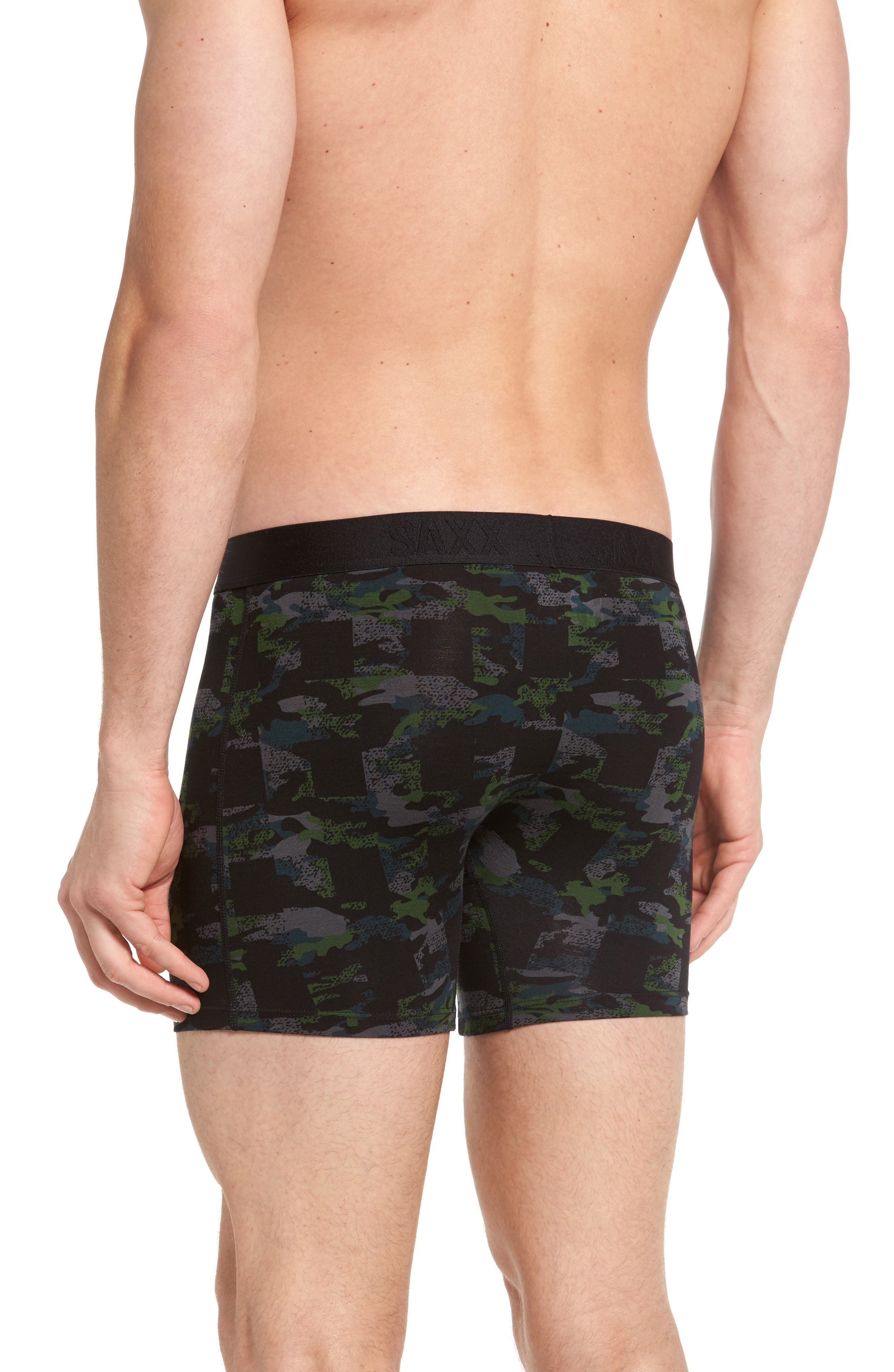 x Kevin Love Vibe Boxer Briefs,                             Alternate thumbnail 2, color,                             300