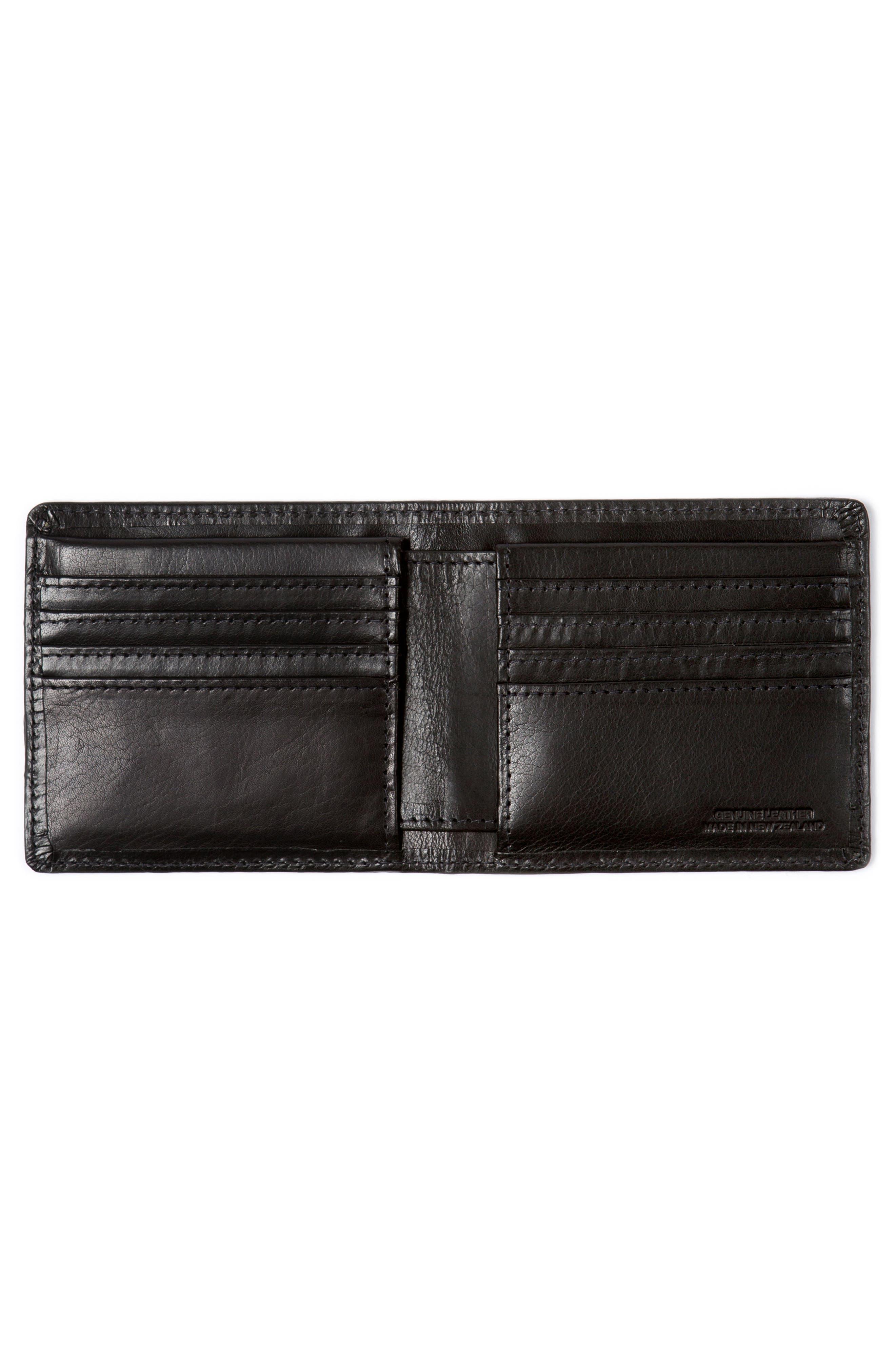 Marybank Wallet,                             Alternate thumbnail 2, color,                             001