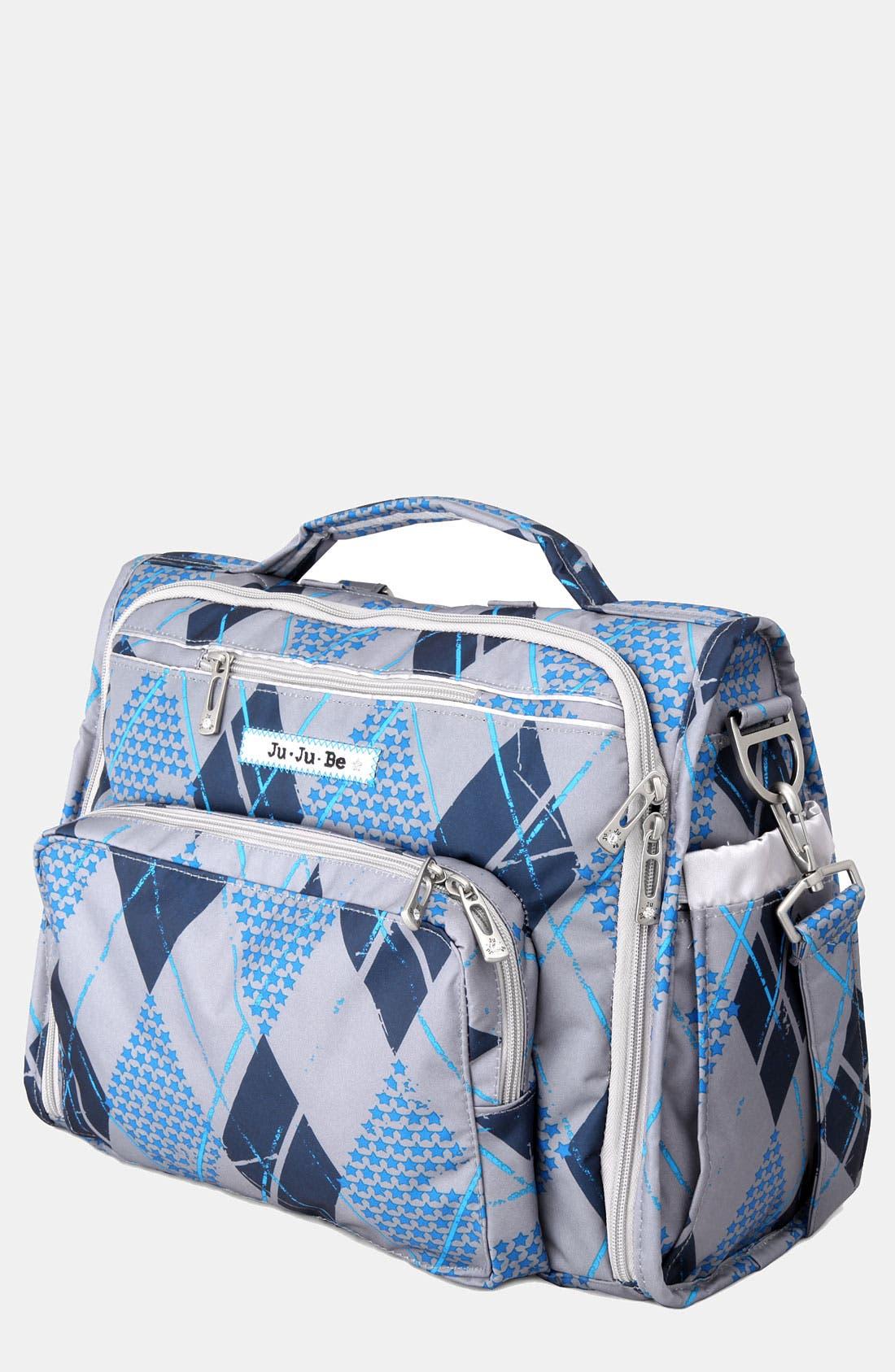 'BFF' Diaper Bag,                             Main thumbnail 42, color,