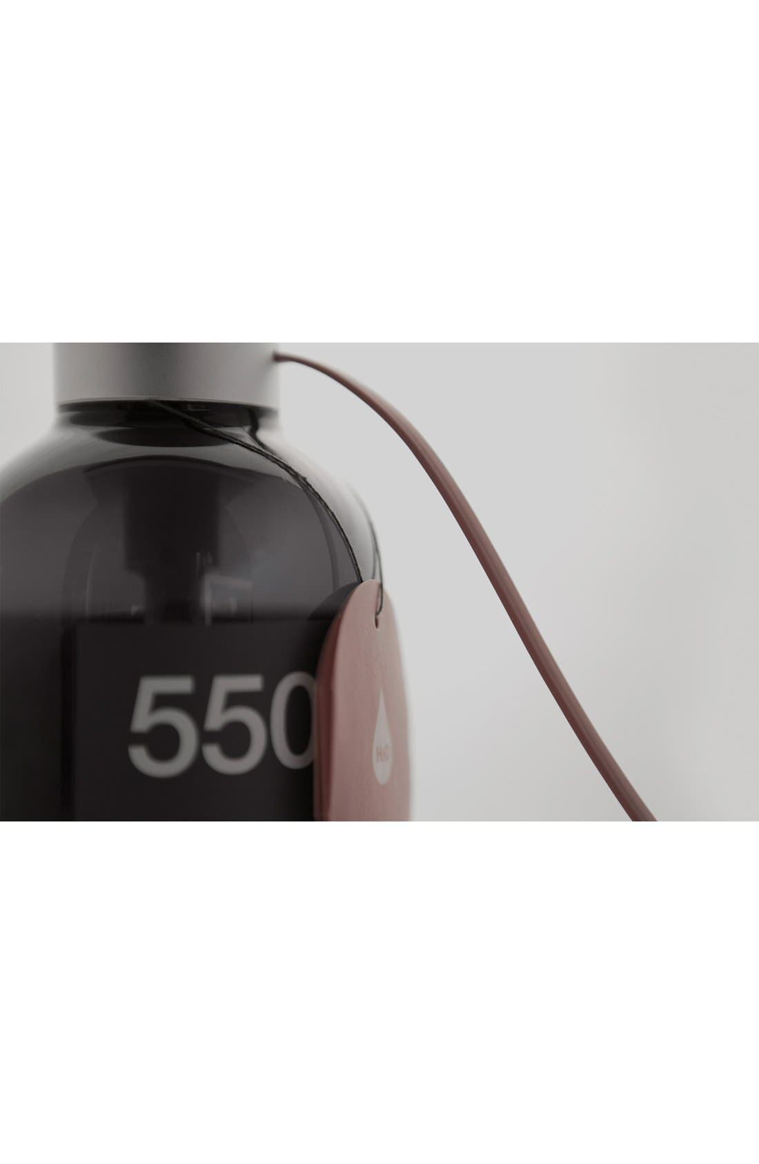 '11+ Bottle Humidifier Mini' USB Travel Humidifier,                             Alternate thumbnail 5, color,                             001