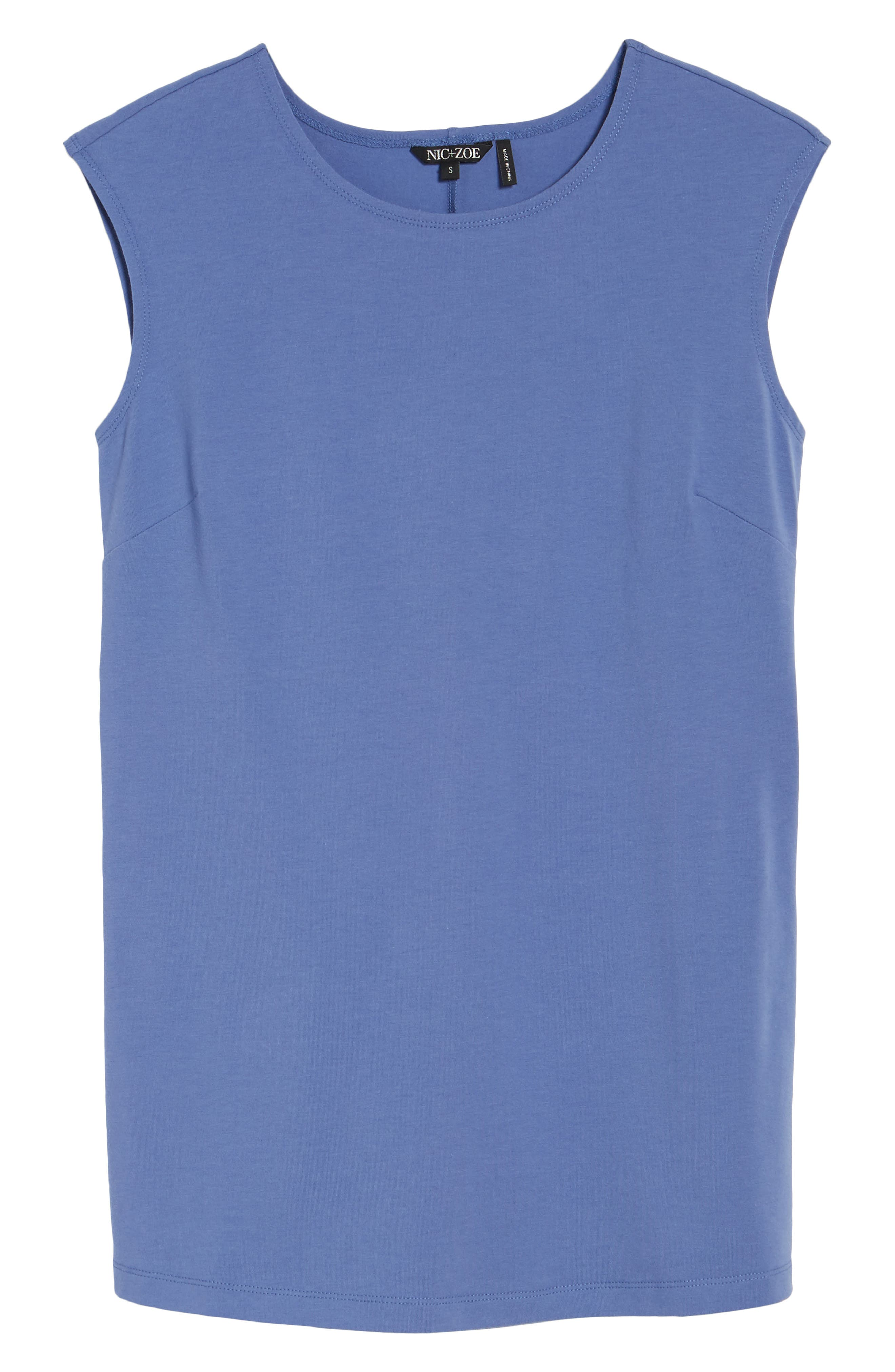 'Perfect Layer' Tank,                             Alternate thumbnail 197, color,