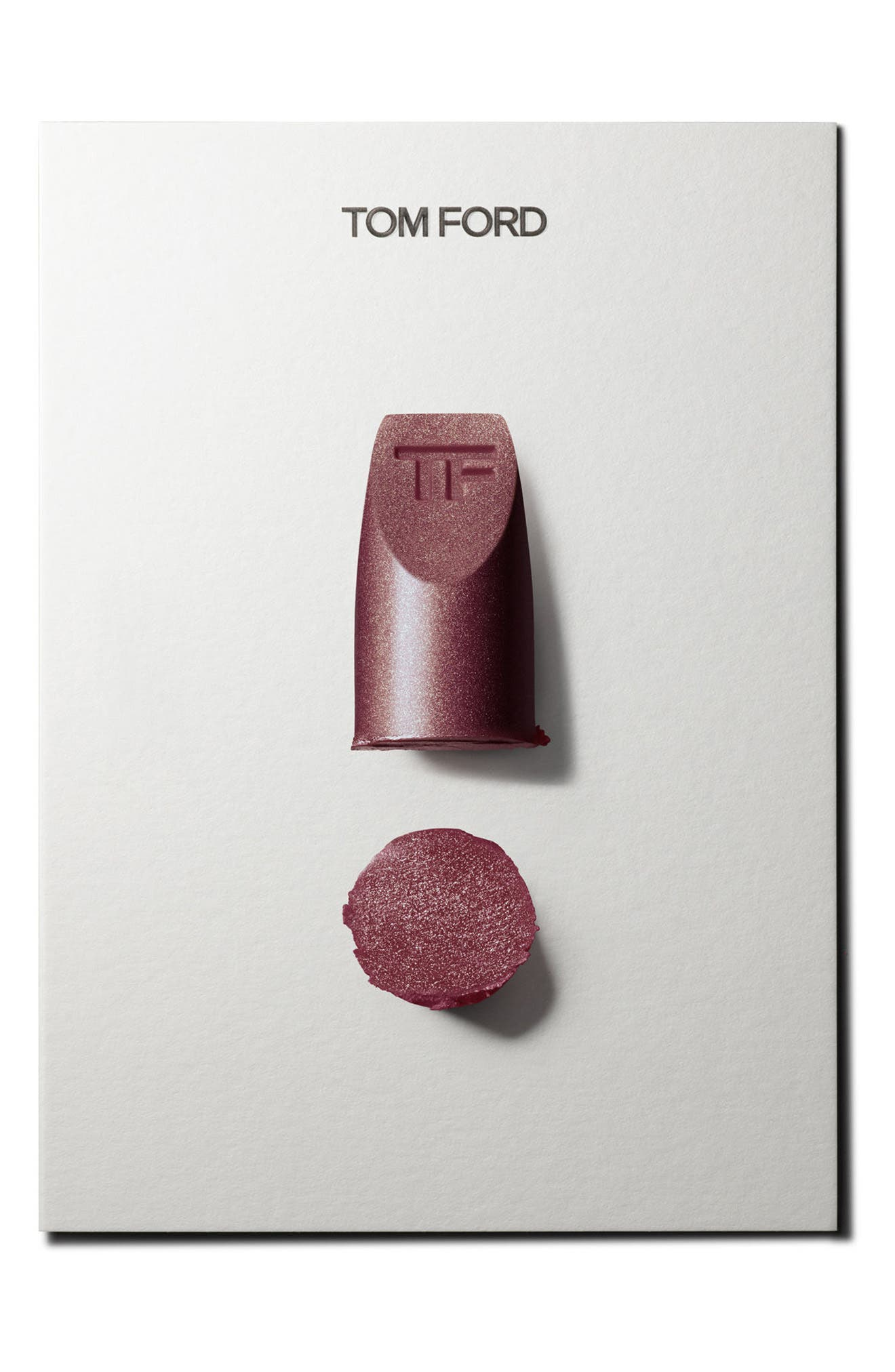 Sheer Lip Color,                             Alternate thumbnail 2, color,                             BAMBOU