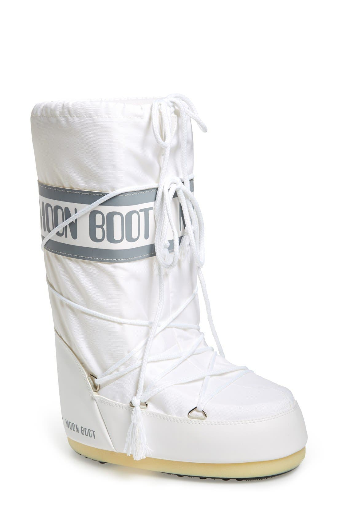 'Original' Moon Boot<sup>®</sup>,                             Main thumbnail 2, color,