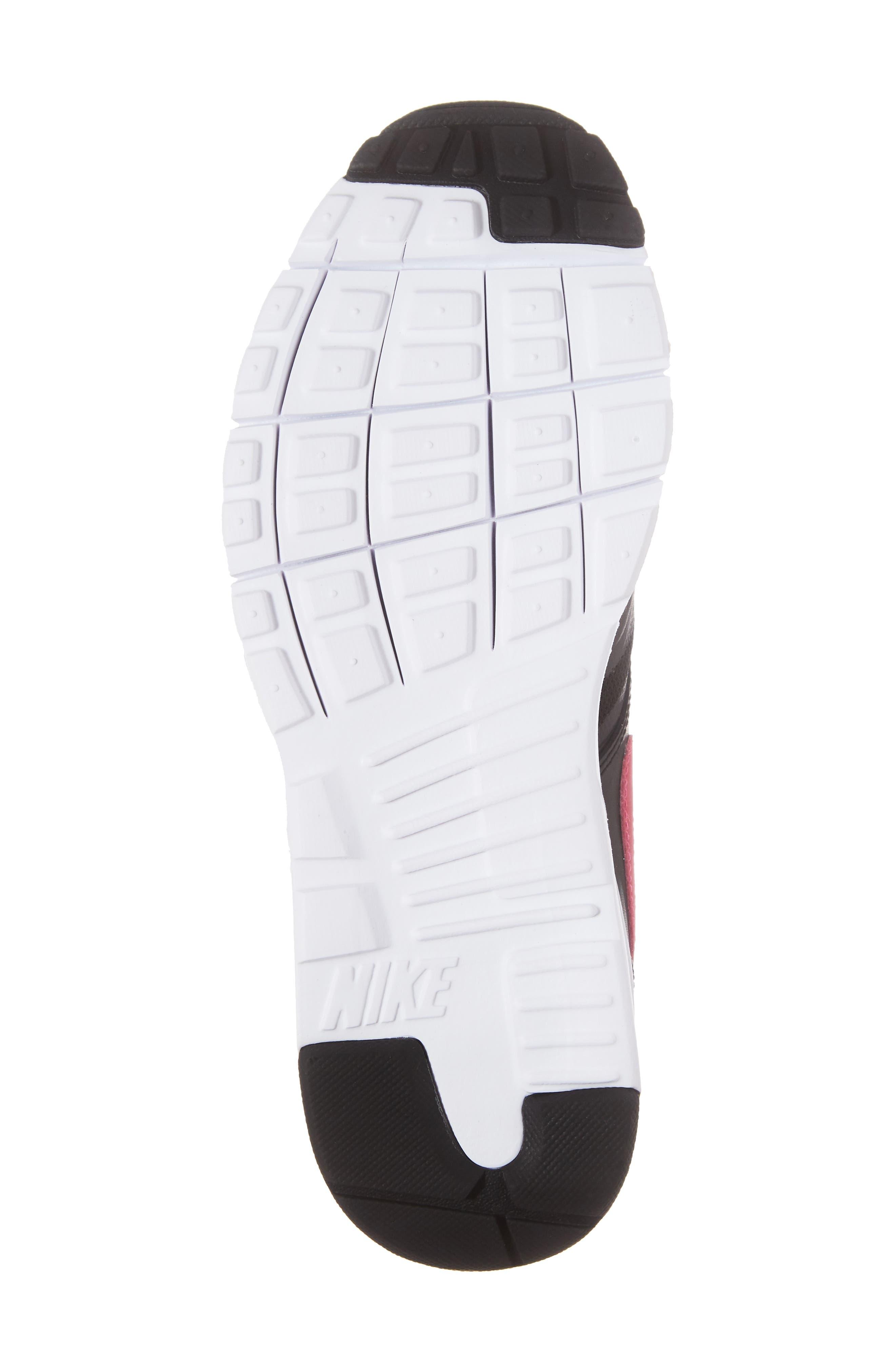 Air Max Vision Sneaker,                             Alternate thumbnail 12, color,