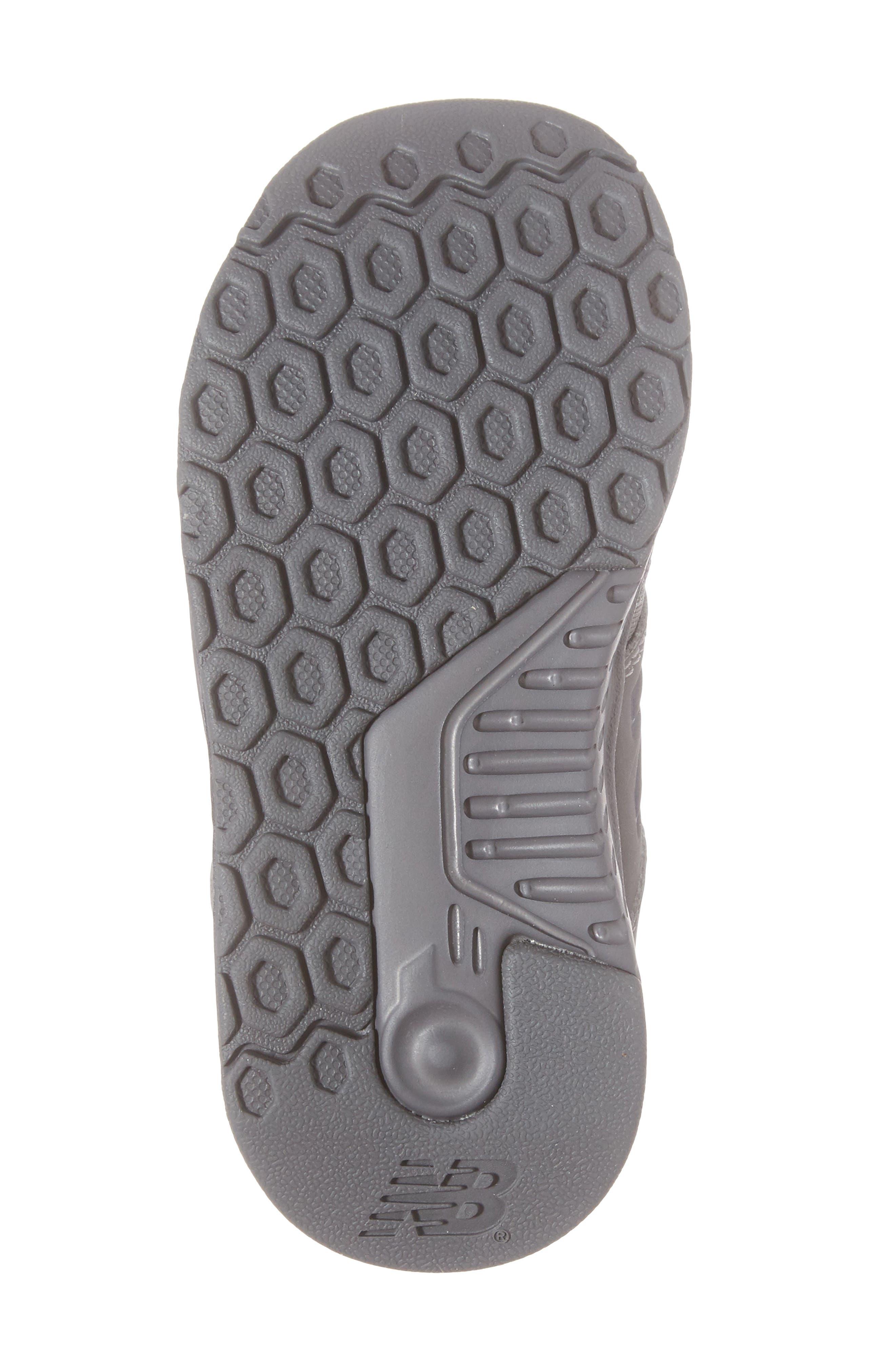 247 Sport Sneaker,                             Alternate thumbnail 6, color,                             039