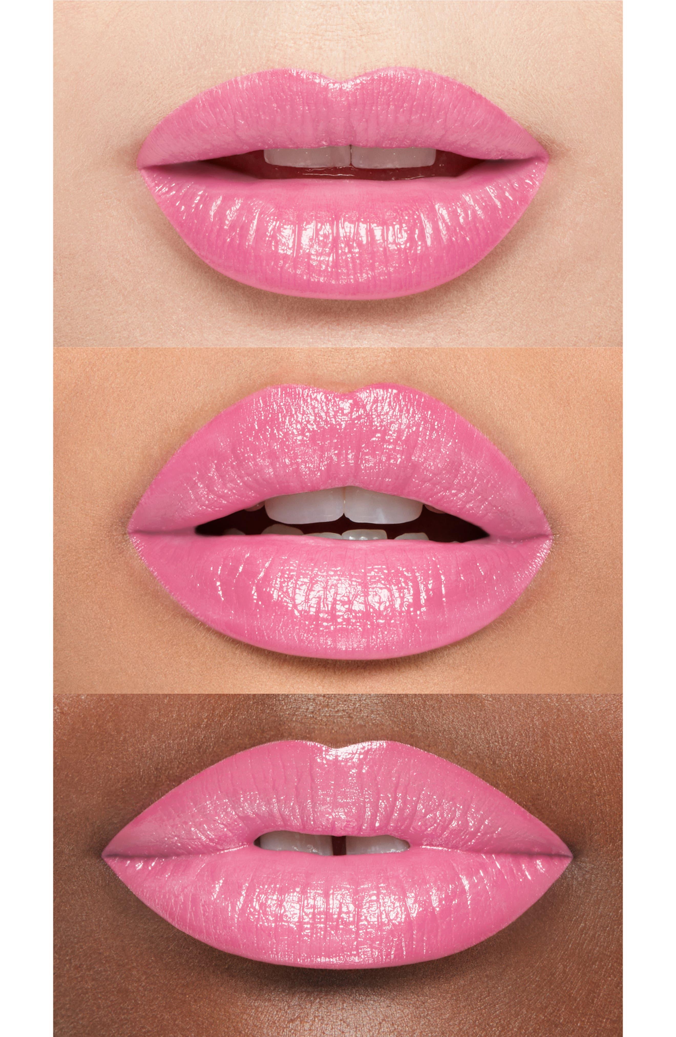 Be Legendary Cream Lipstick,                             Alternate thumbnail 2, color,                             697