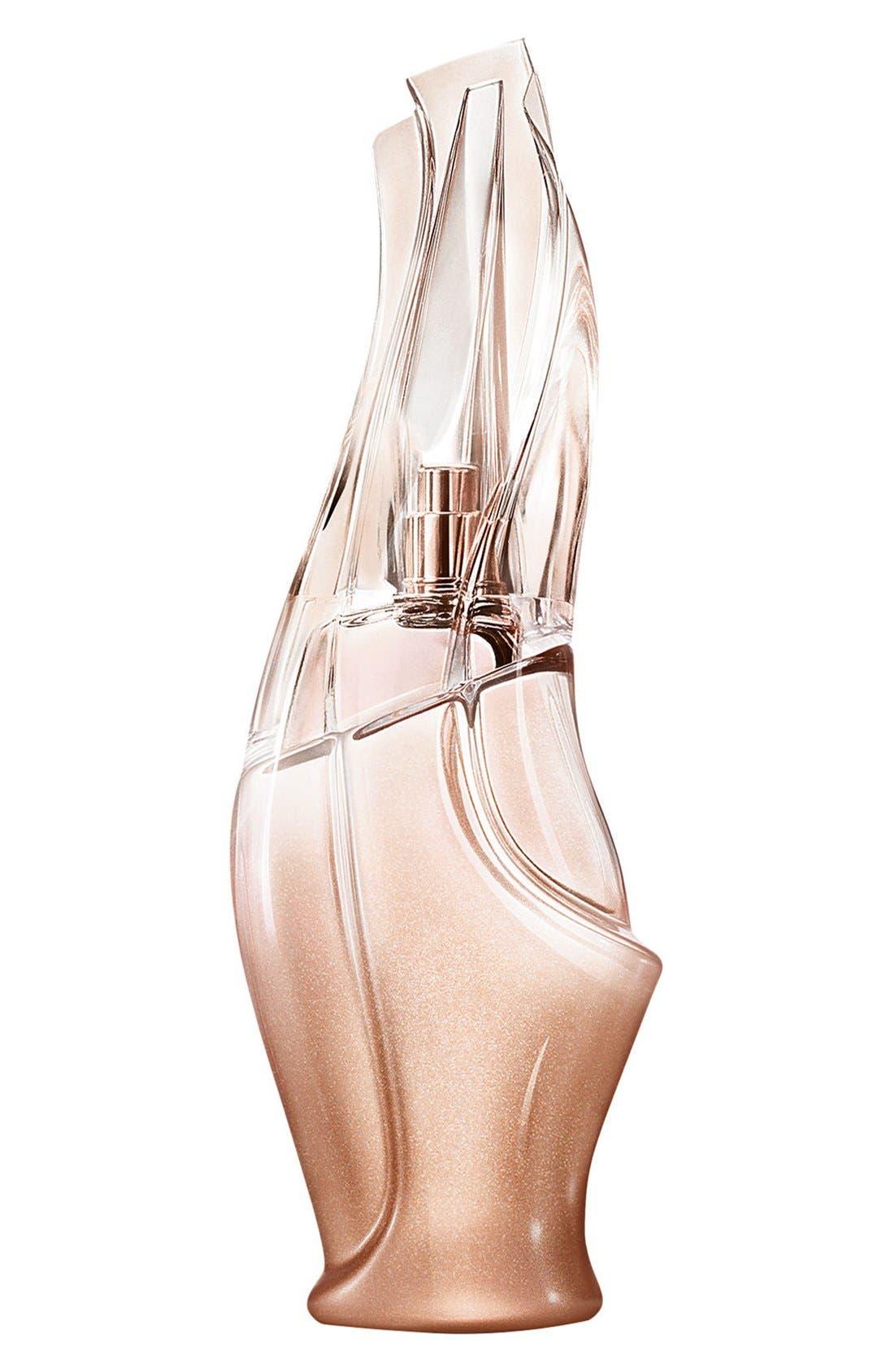 Donna Karan 'Cashmere Aura' Eau de Parfum,                             Main thumbnail 1, color,                             000