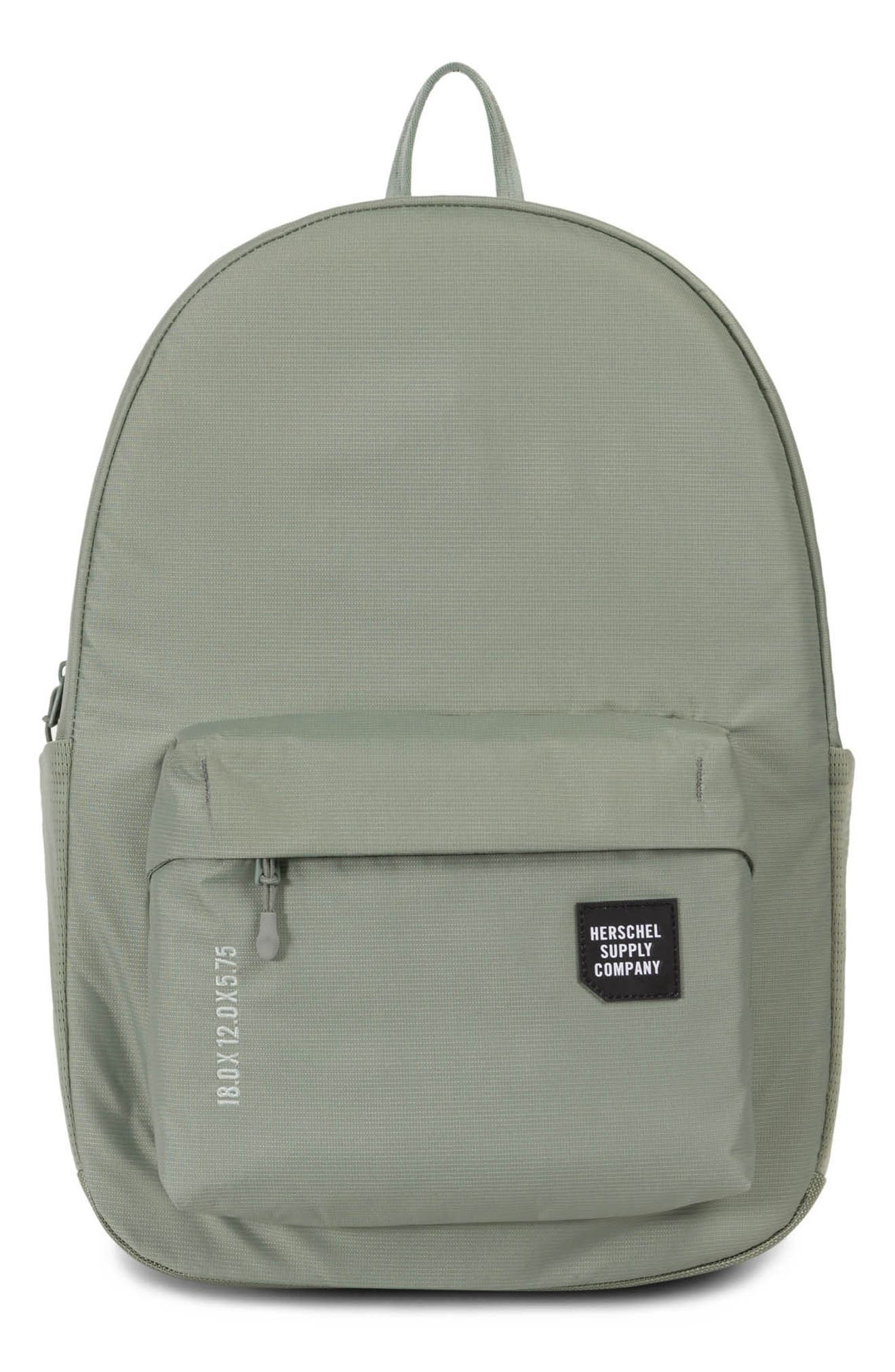 Rundle Trail Backpack,                             Main thumbnail 3, color,