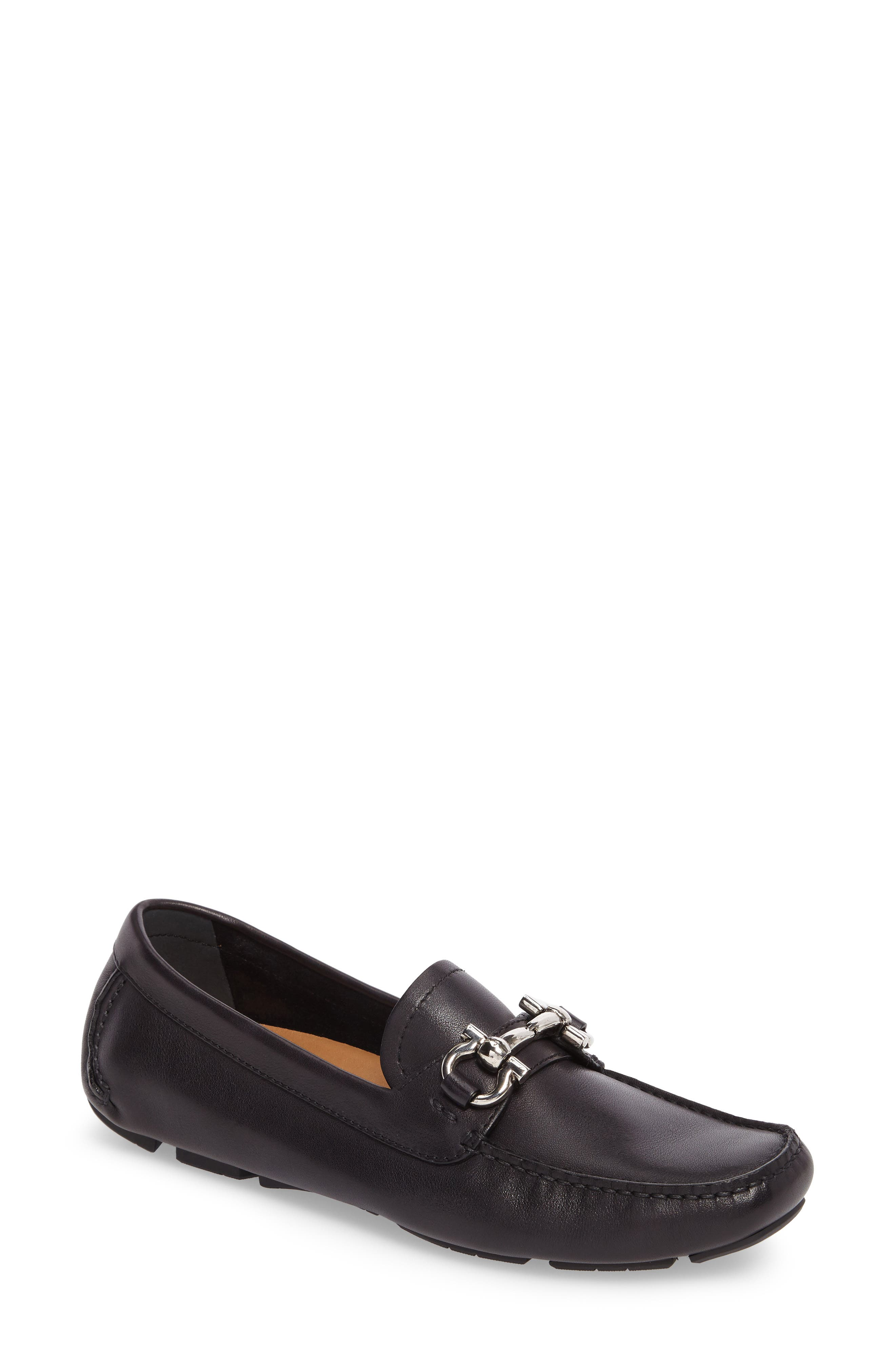 Parigi Loafer,                             Alternate thumbnail 4, color,