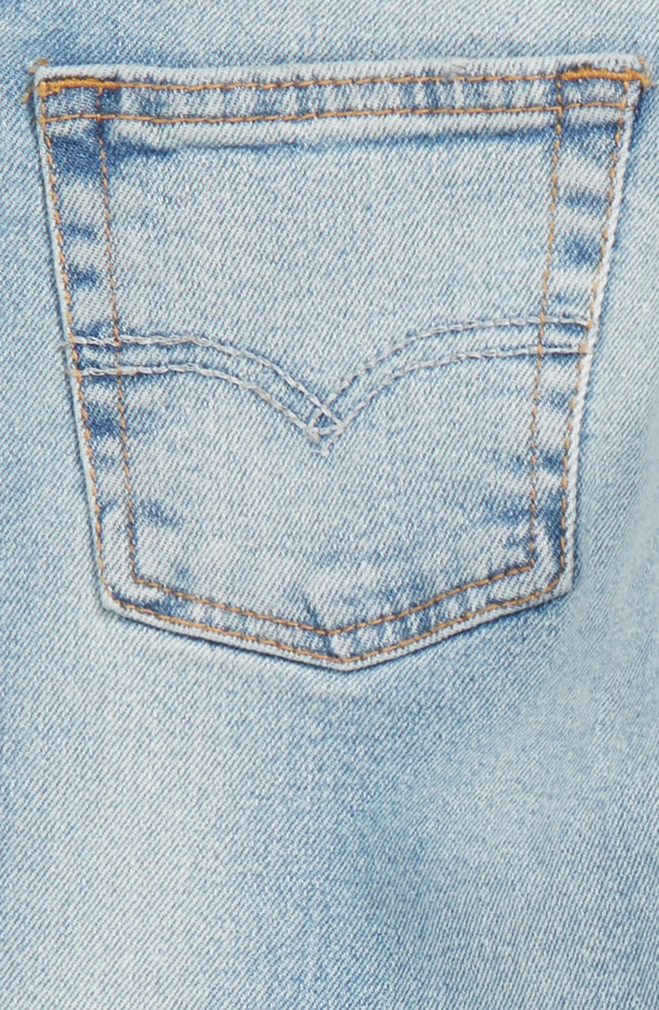 511<sup>™</sup> Made to Play Jeans,                             Alternate thumbnail 3, color,                             422