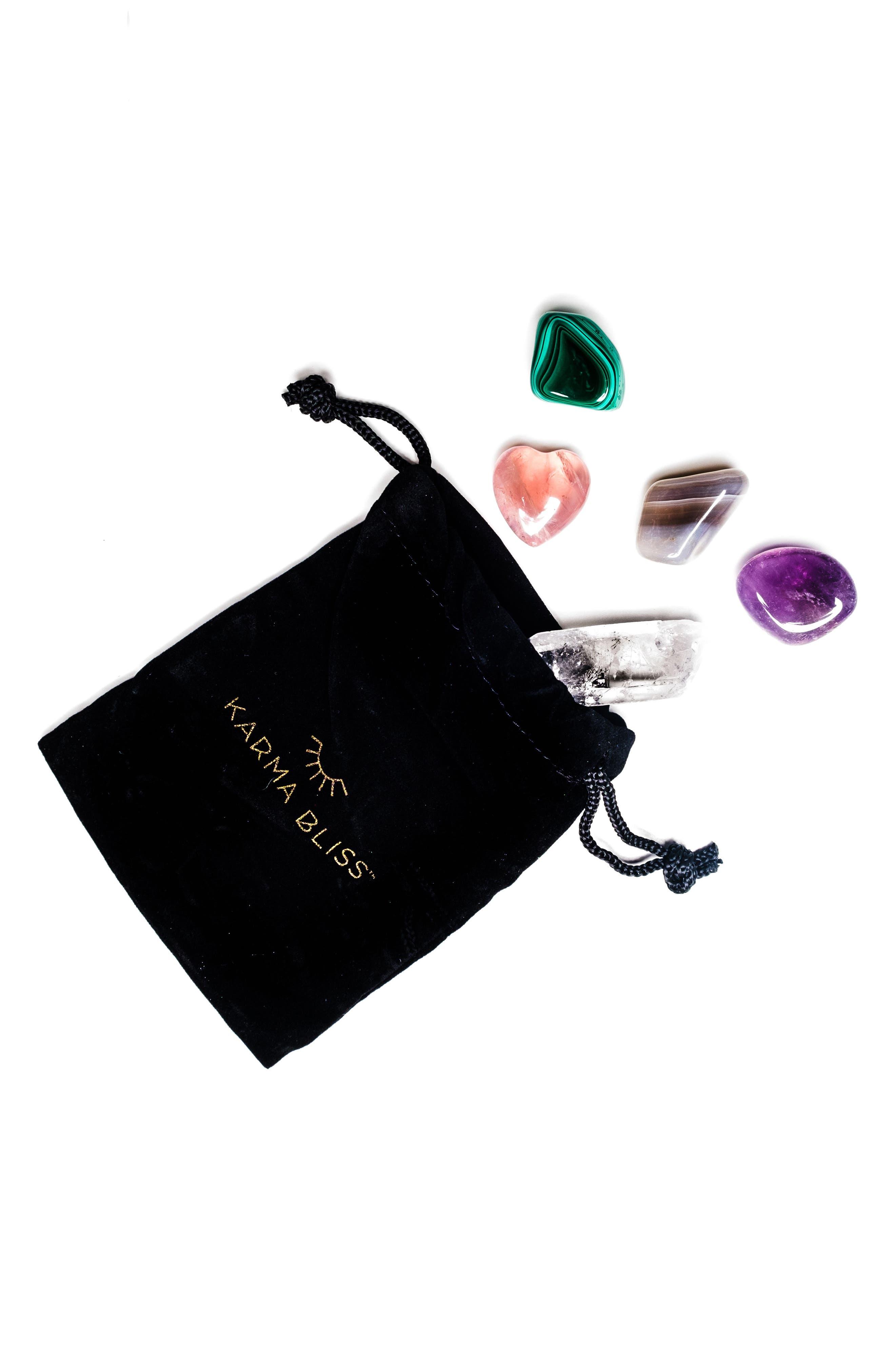 Love Bliss Bag,                         Main,                         color, NO COLOR
