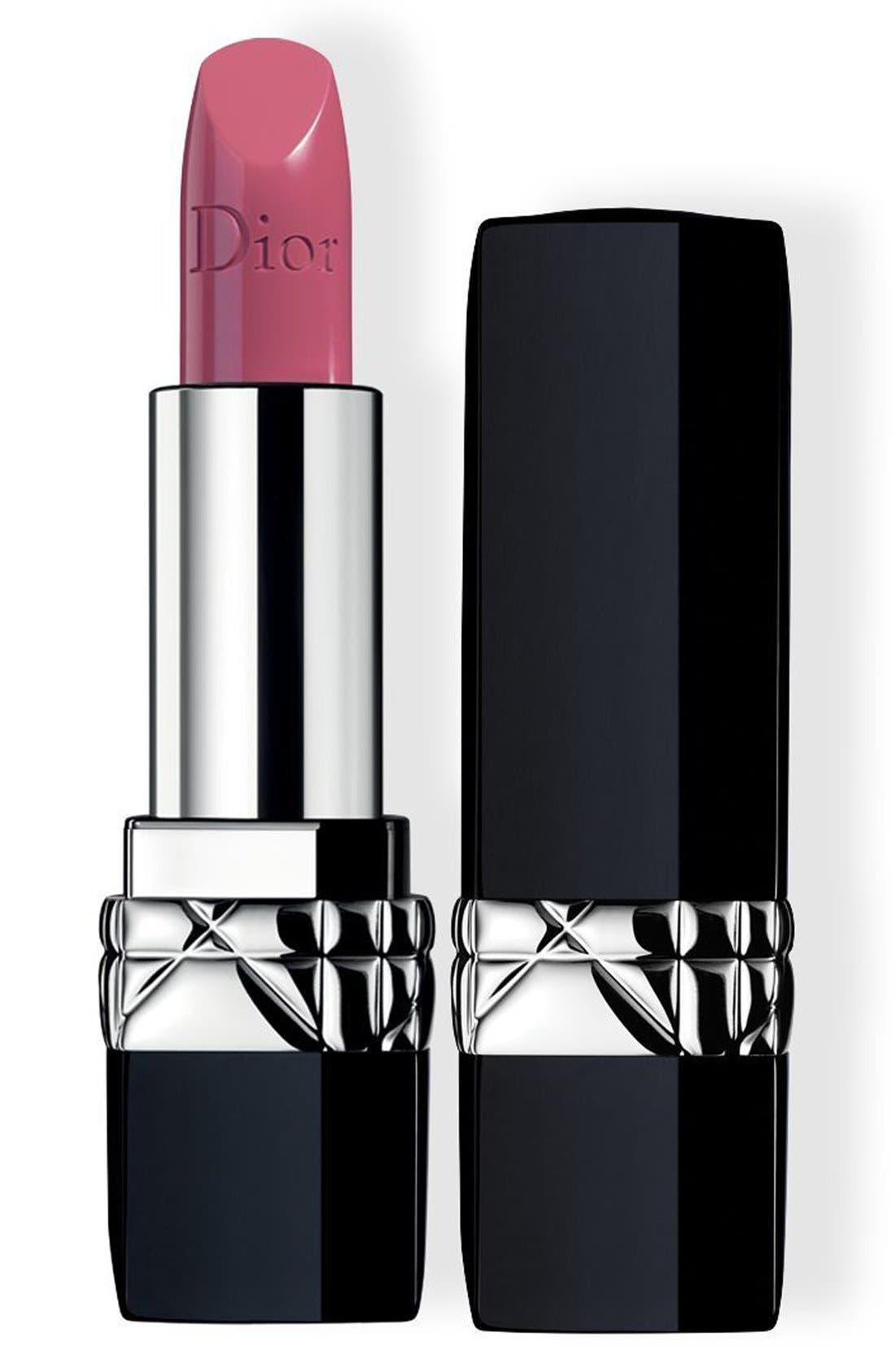 Dior Couture Color Rouge Dior Lipstick - 361 Rose Baiser