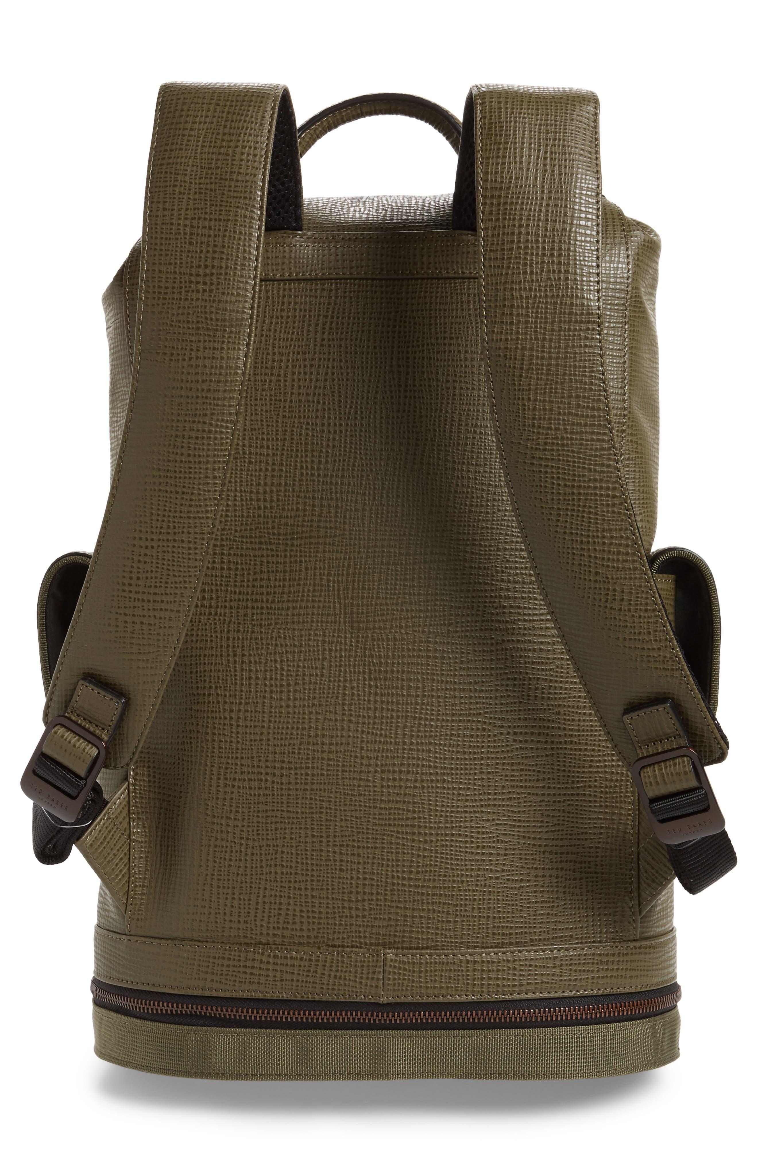 Thorr Palmelato Backpack,                             Alternate thumbnail 3, color,