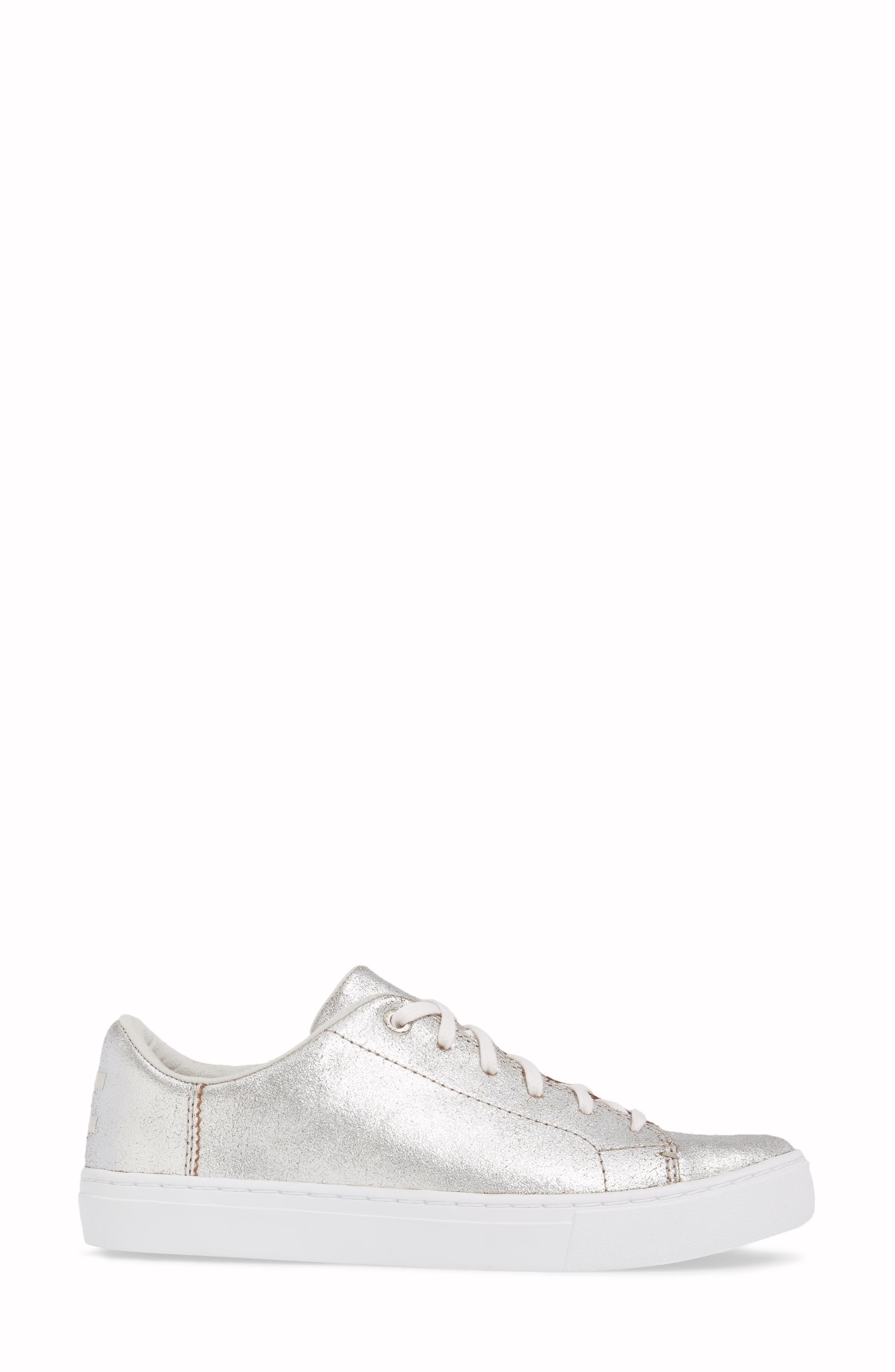 Lenox Sneaker,                             Alternate thumbnail 37, color,