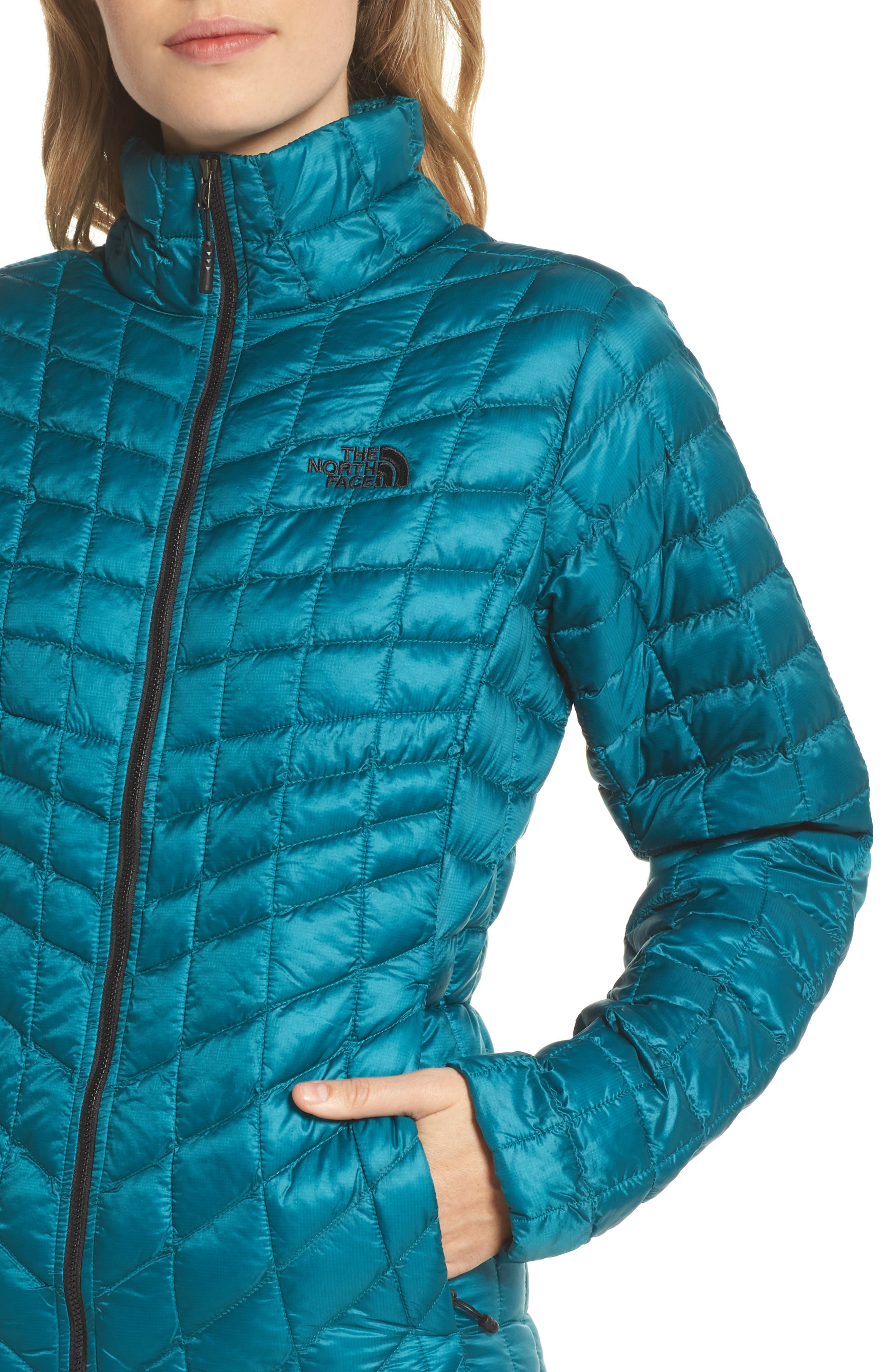 ThermoBall<sup>™</sup> Full Zip Jacket,                             Alternate thumbnail 121, color,