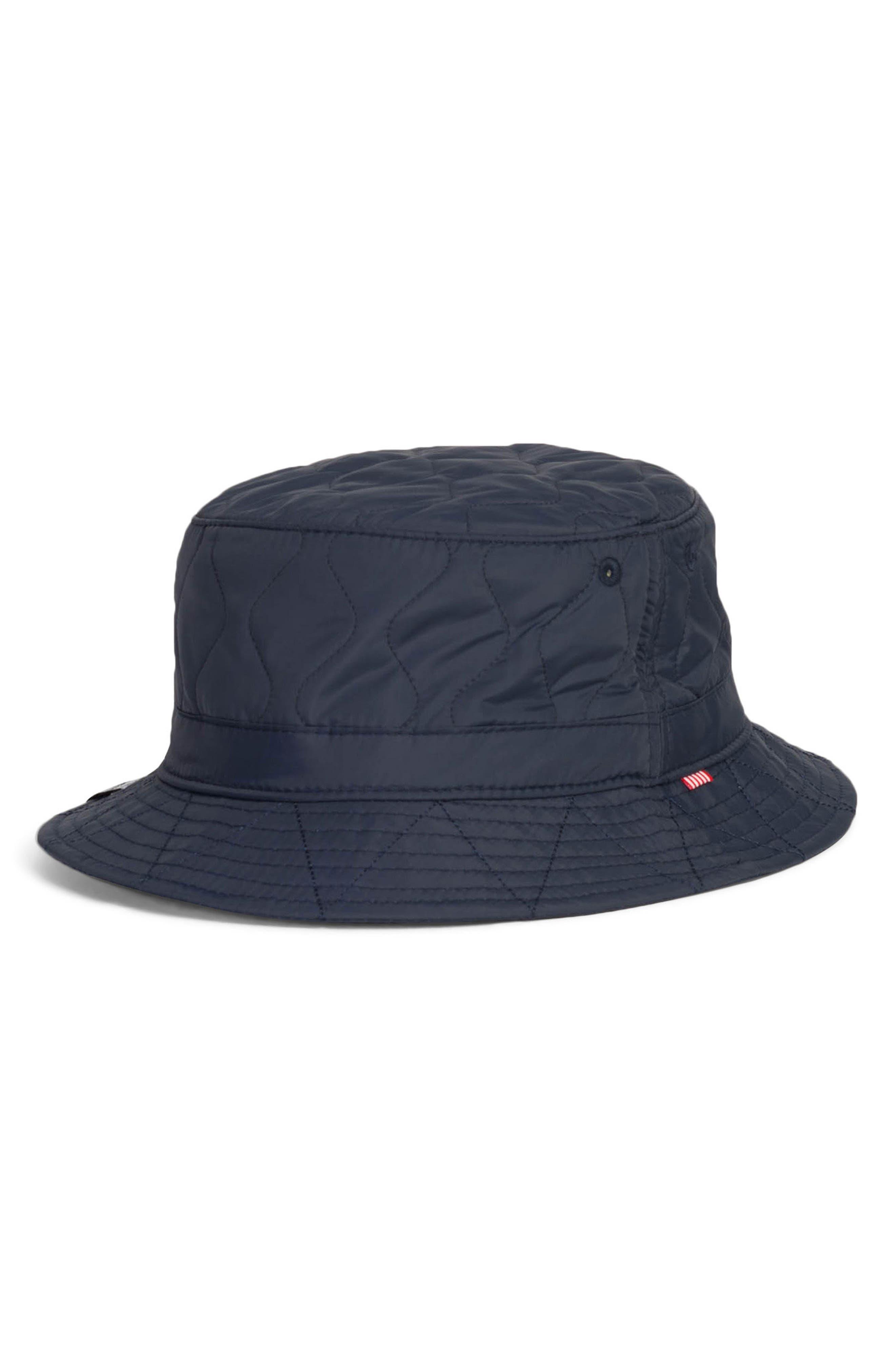 Lake Bucket Hat,                             Alternate thumbnail 4, color,