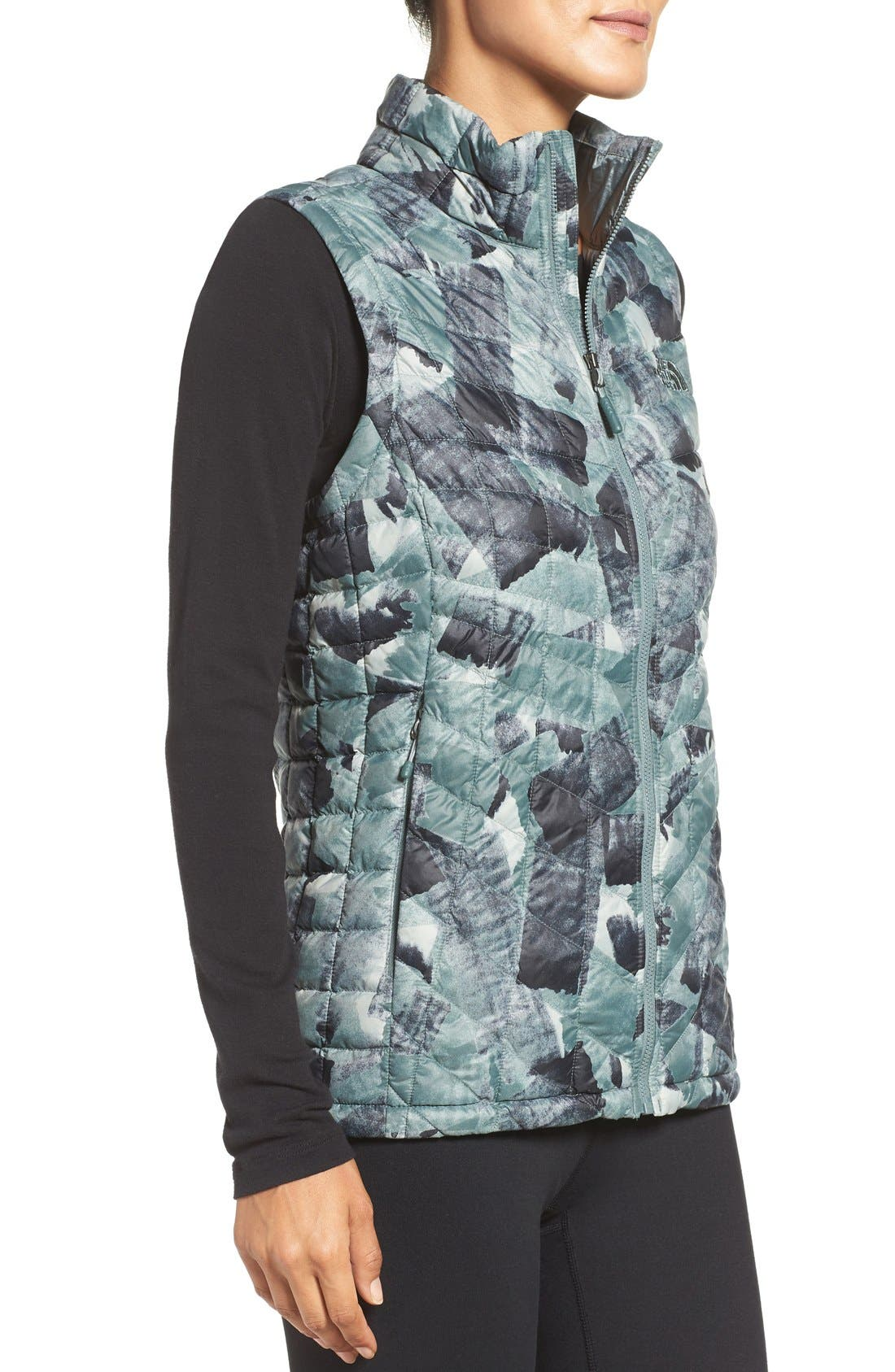 ThermoBall PrimaLoft<sup>®</sup> Vest,                             Alternate thumbnail 24, color,