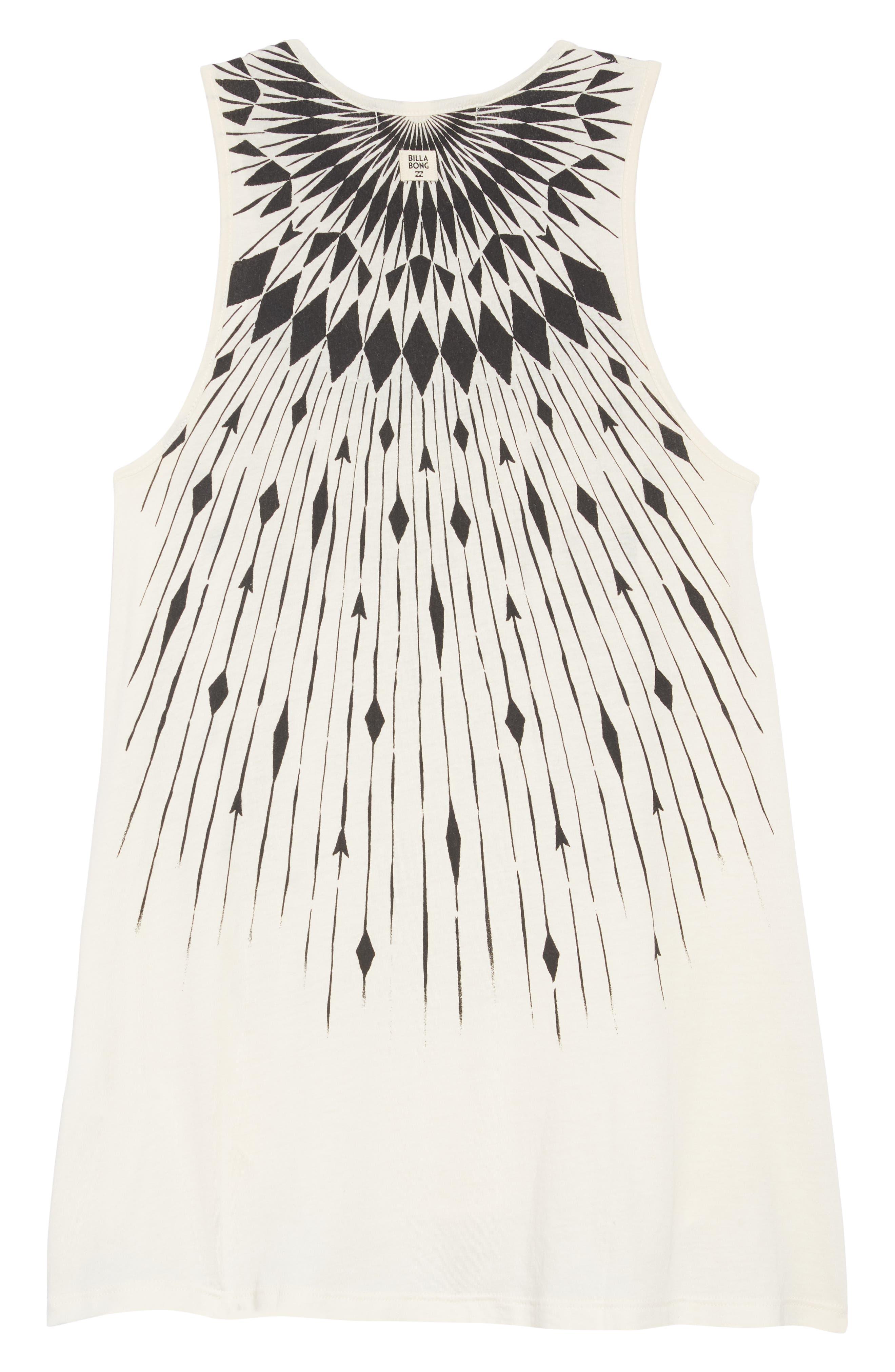Sundial Song Dress,                             Alternate thumbnail 2, color,                             900