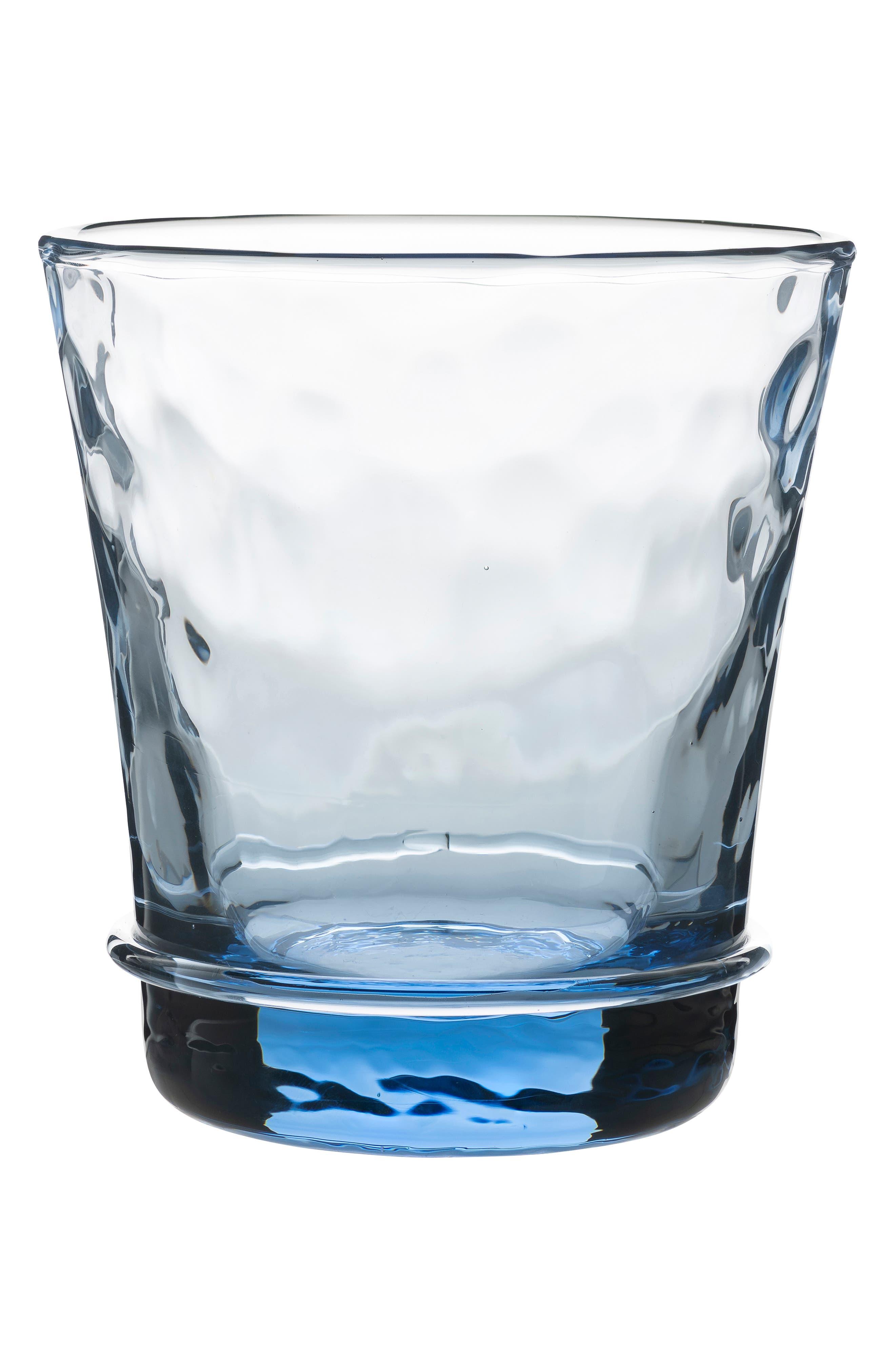 JULISKA Small Carine Tumbler, Main, color, BLUE