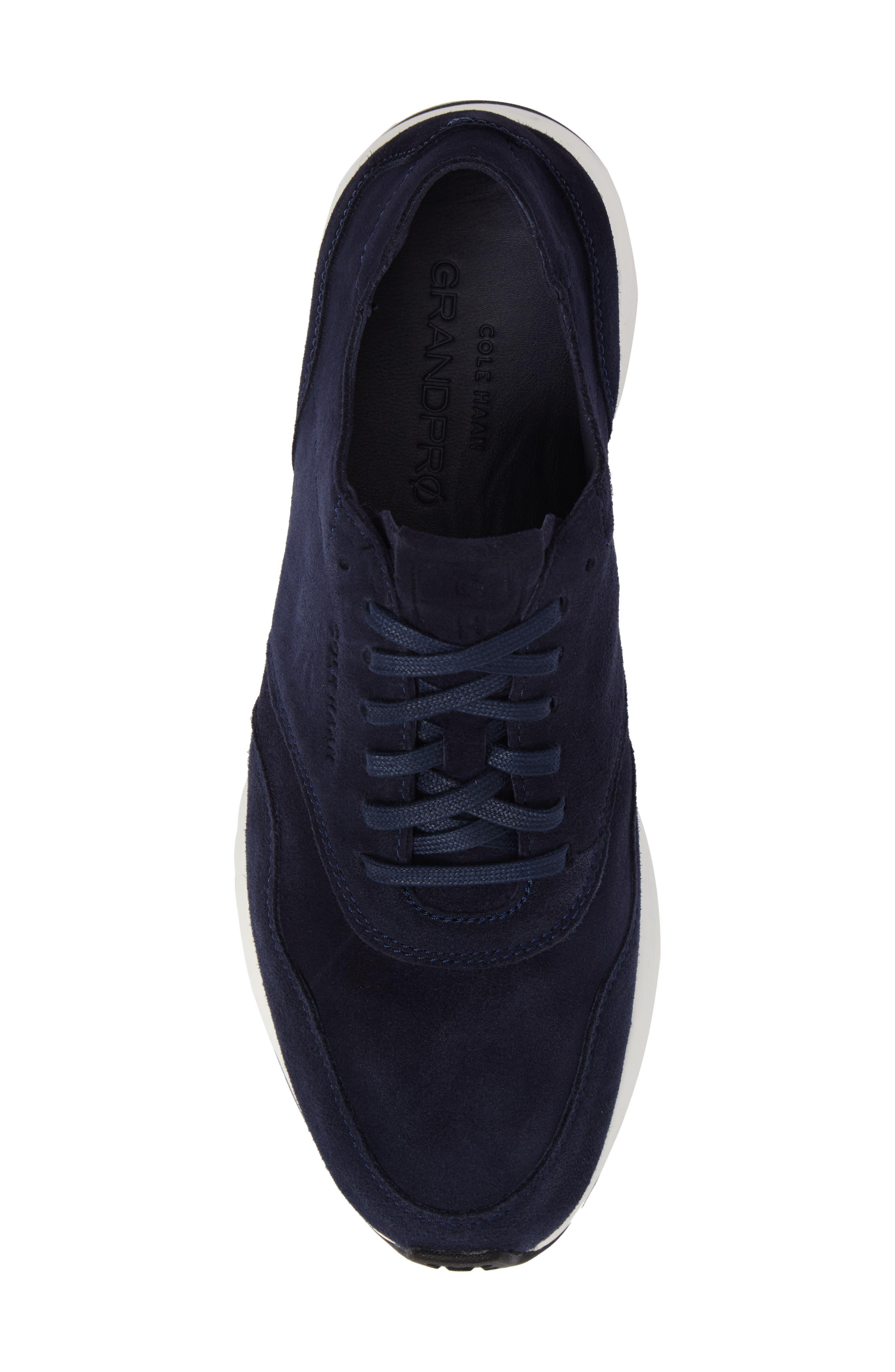 GrandPro DCon Sneaker,                             Alternate thumbnail 20, color,