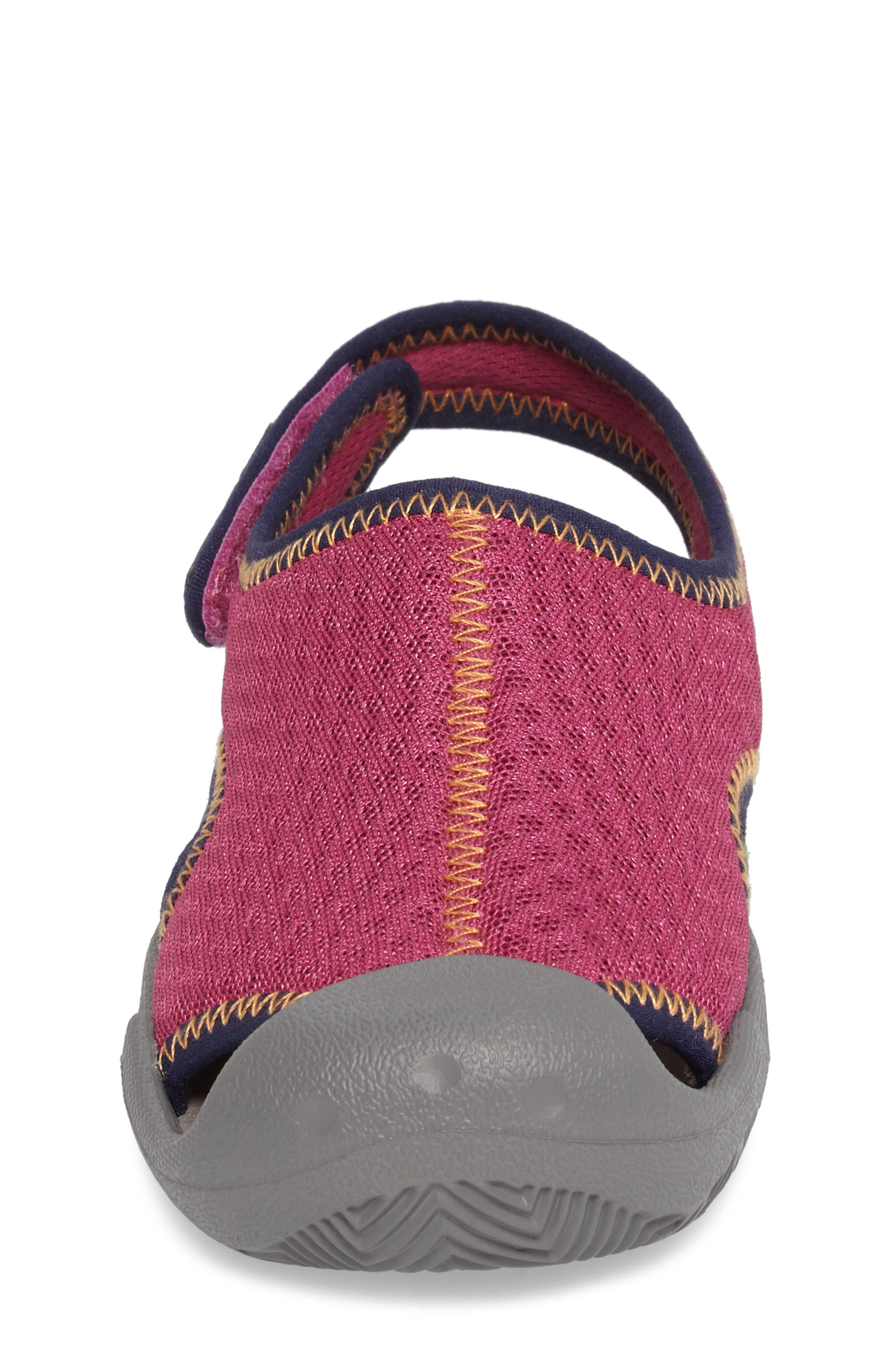 Swiftwater Sandal,                             Alternate thumbnail 22, color,