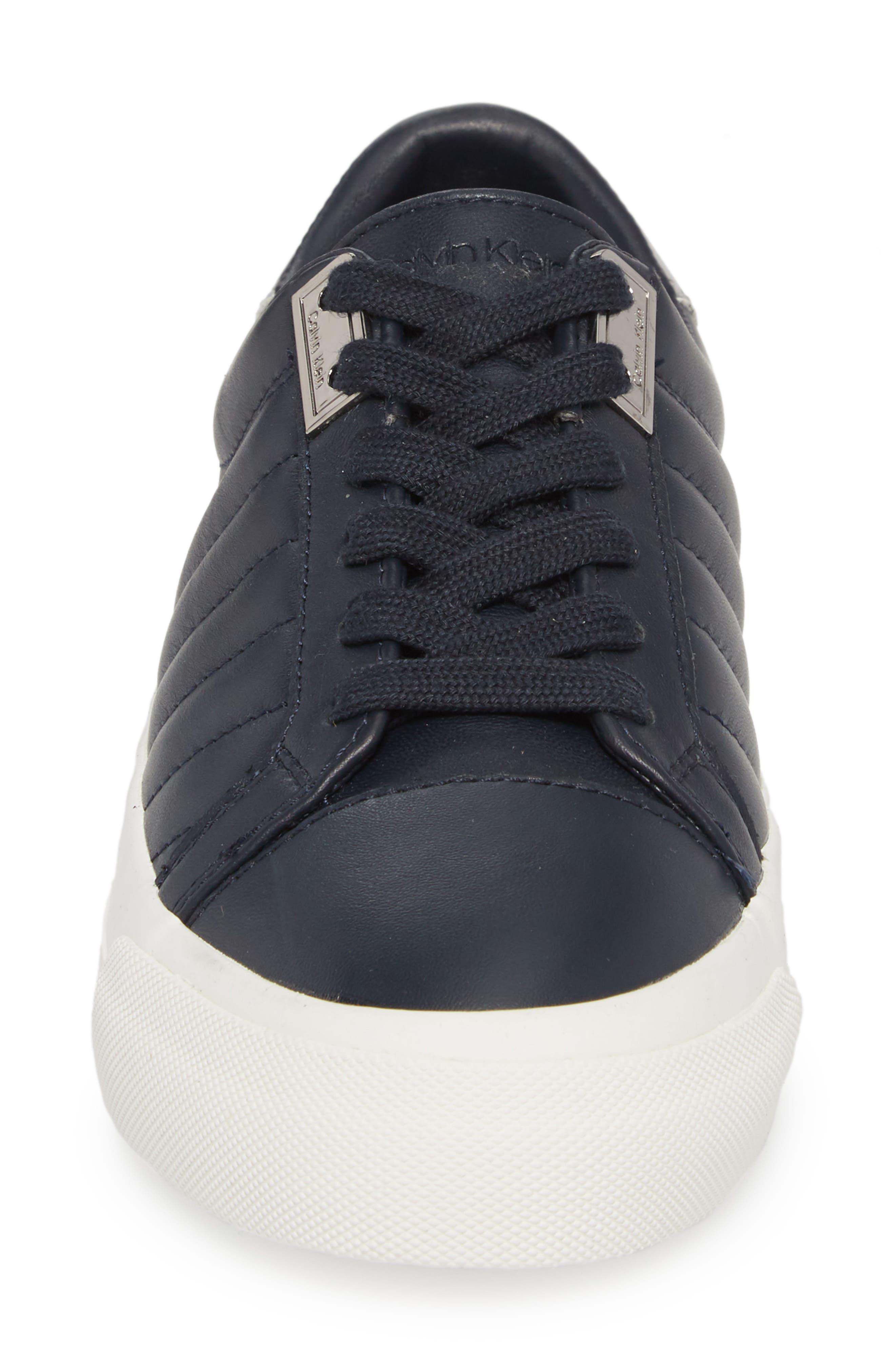 Vance Sneaker,                             Alternate thumbnail 12, color,