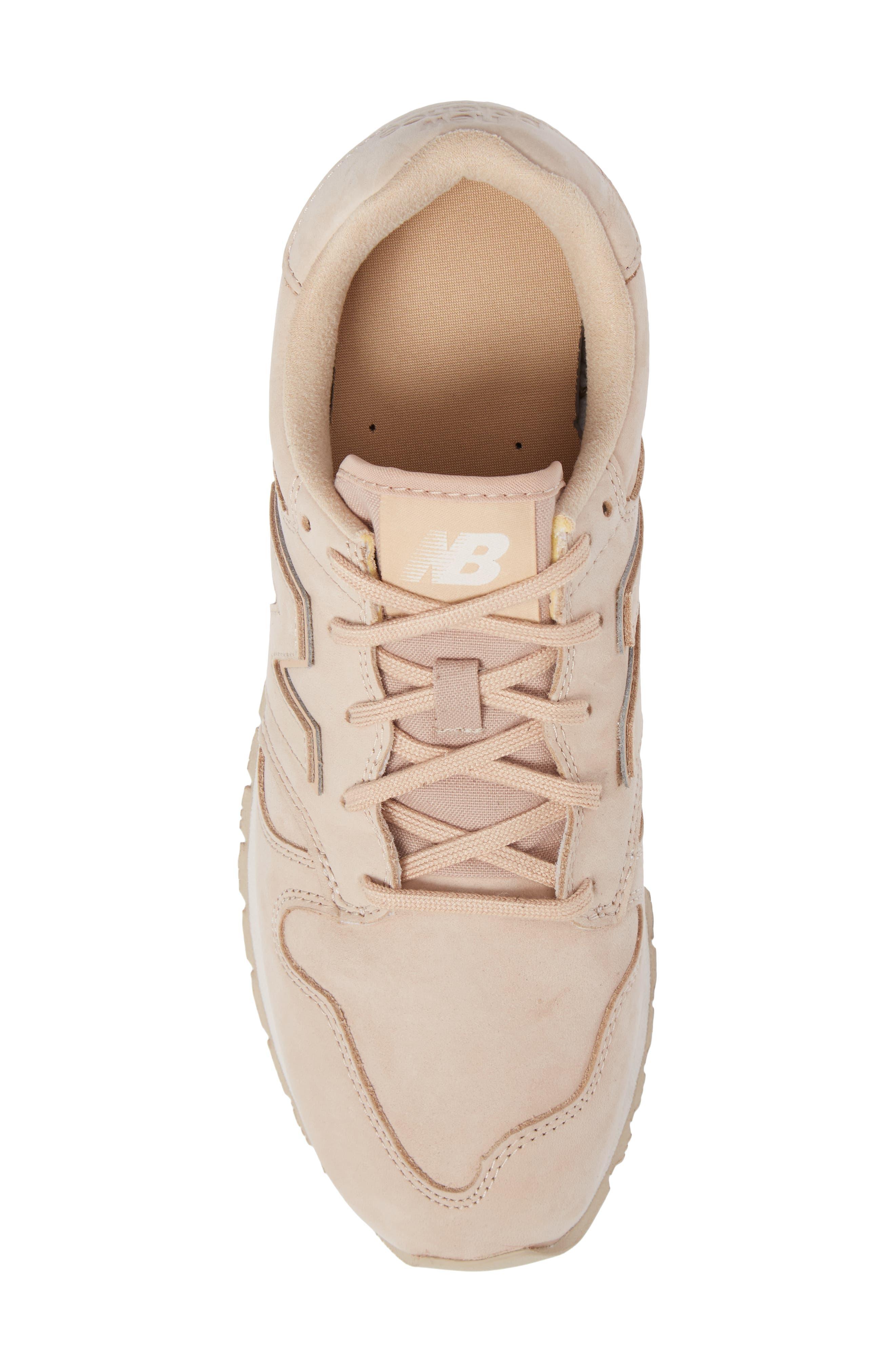 U520 Trainer Sneaker,                             Alternate thumbnail 10, color,