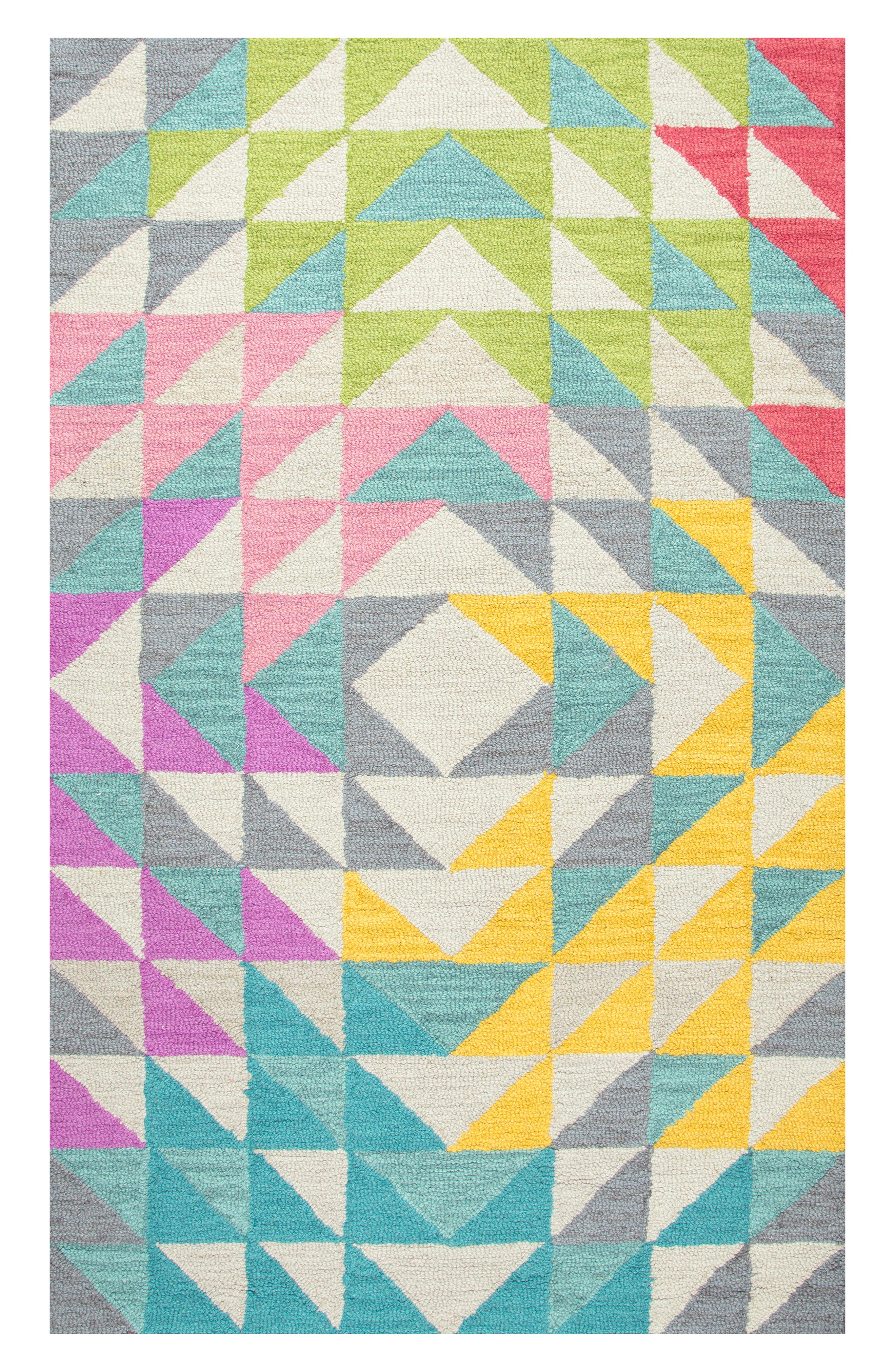 Play Day Dimensional Rug,                         Main,                         color, 900