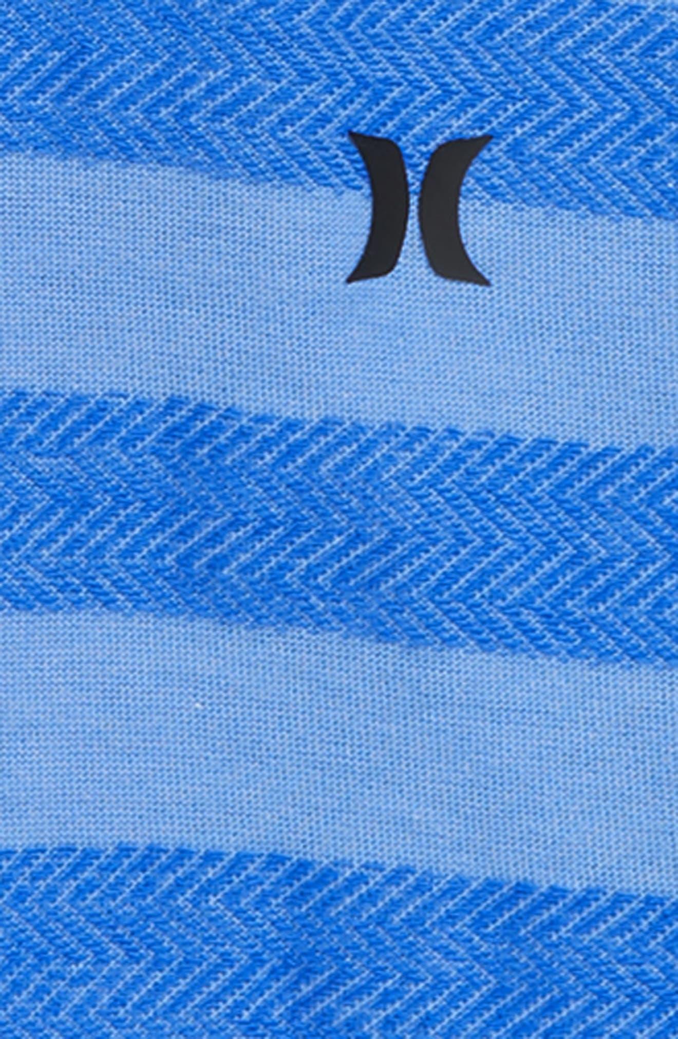 Herringbone Pullover Hoodie,                             Alternate thumbnail 2, color,                             400