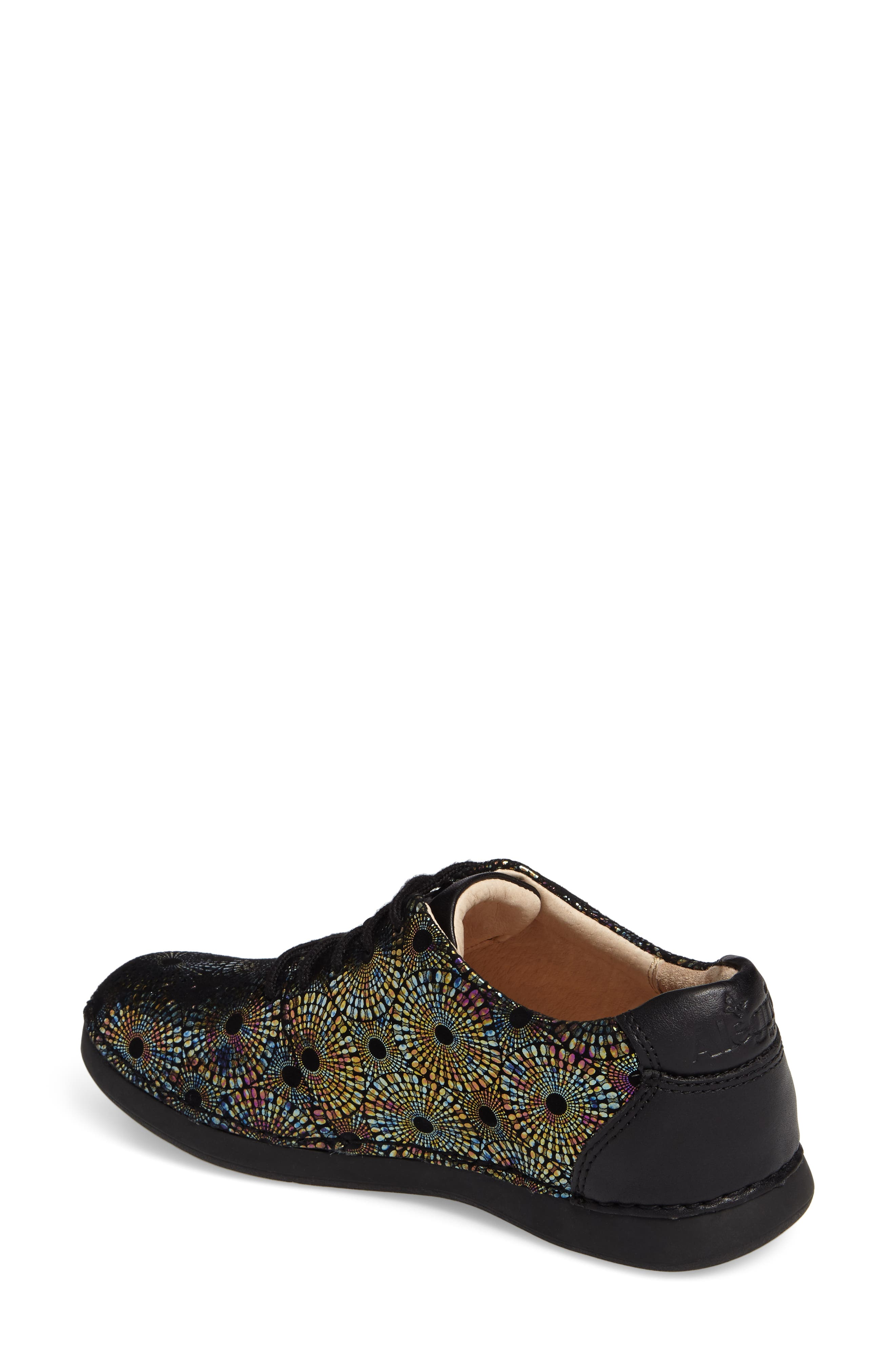 Essence Lace-Up Leather Oxford,                             Alternate thumbnail 34, color,