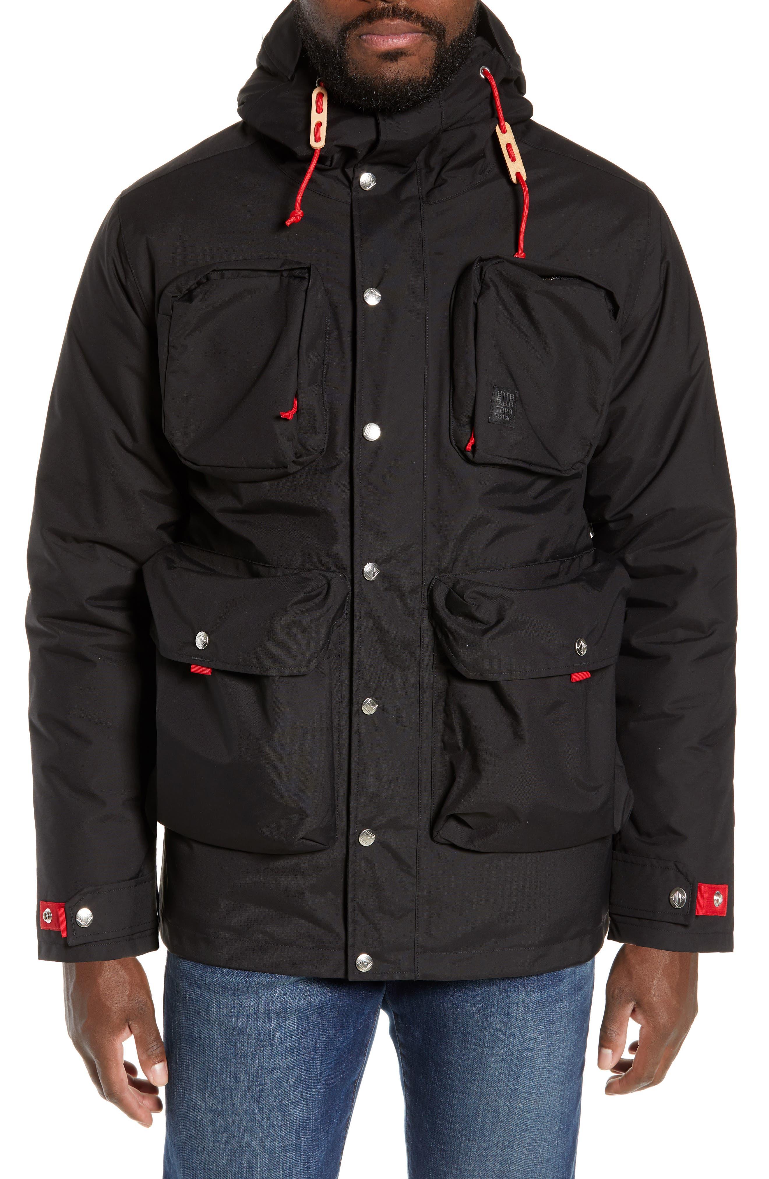 Mountain Jacket, Main, color, 001