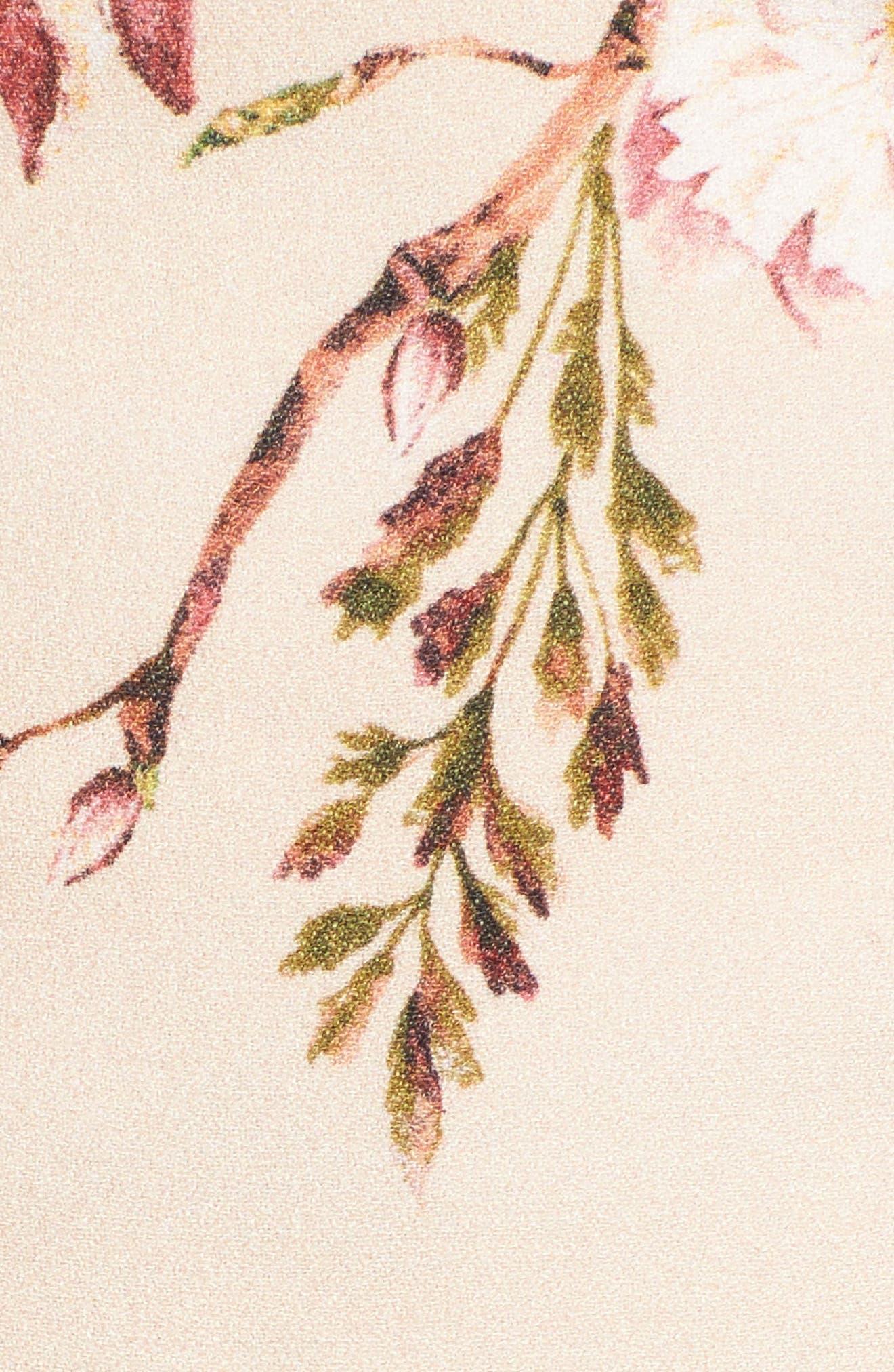 Electra Flutter Sleeve Top,                             Alternate thumbnail 20, color,