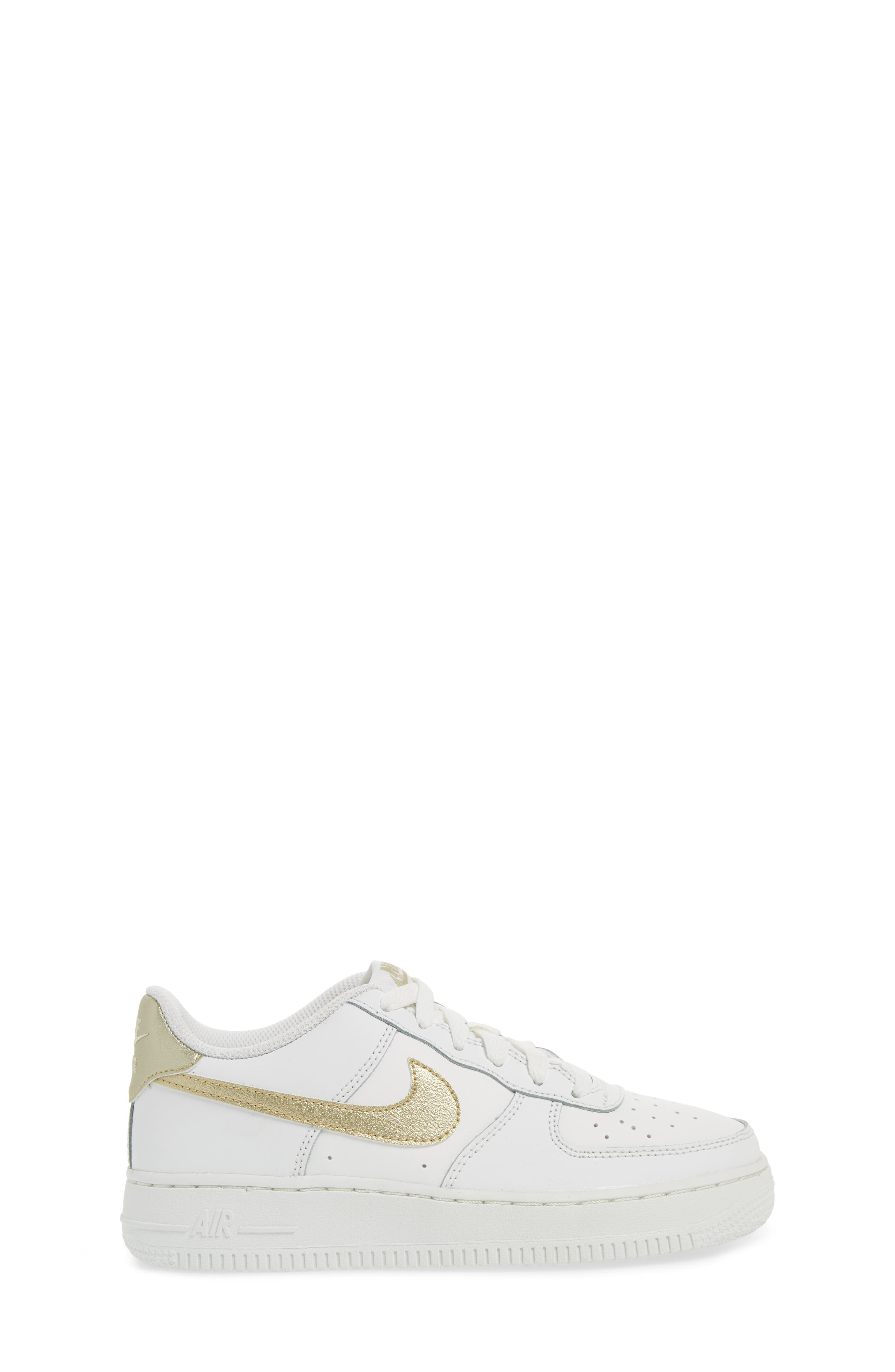 Air Force 1 '06 Sneaker,                             Alternate thumbnail 7, color,