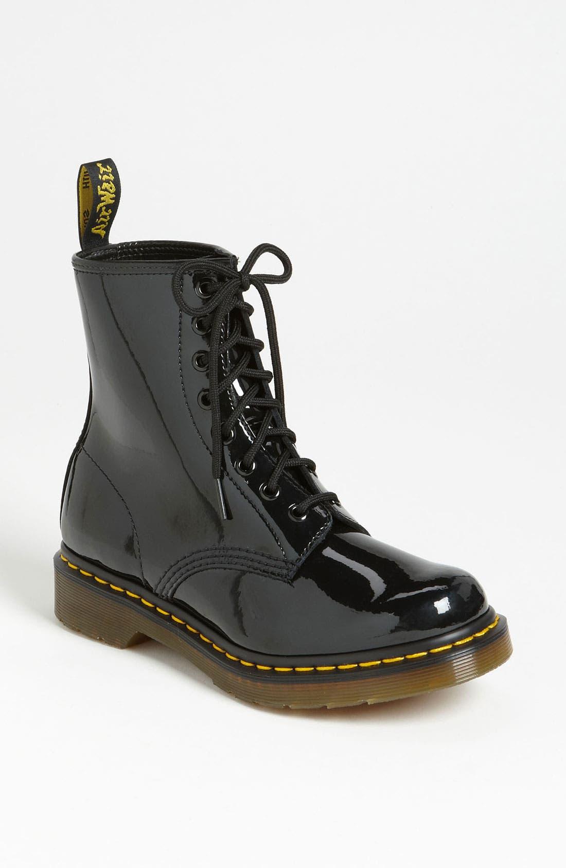 '1460' Boot,                             Main thumbnail 1, color,
