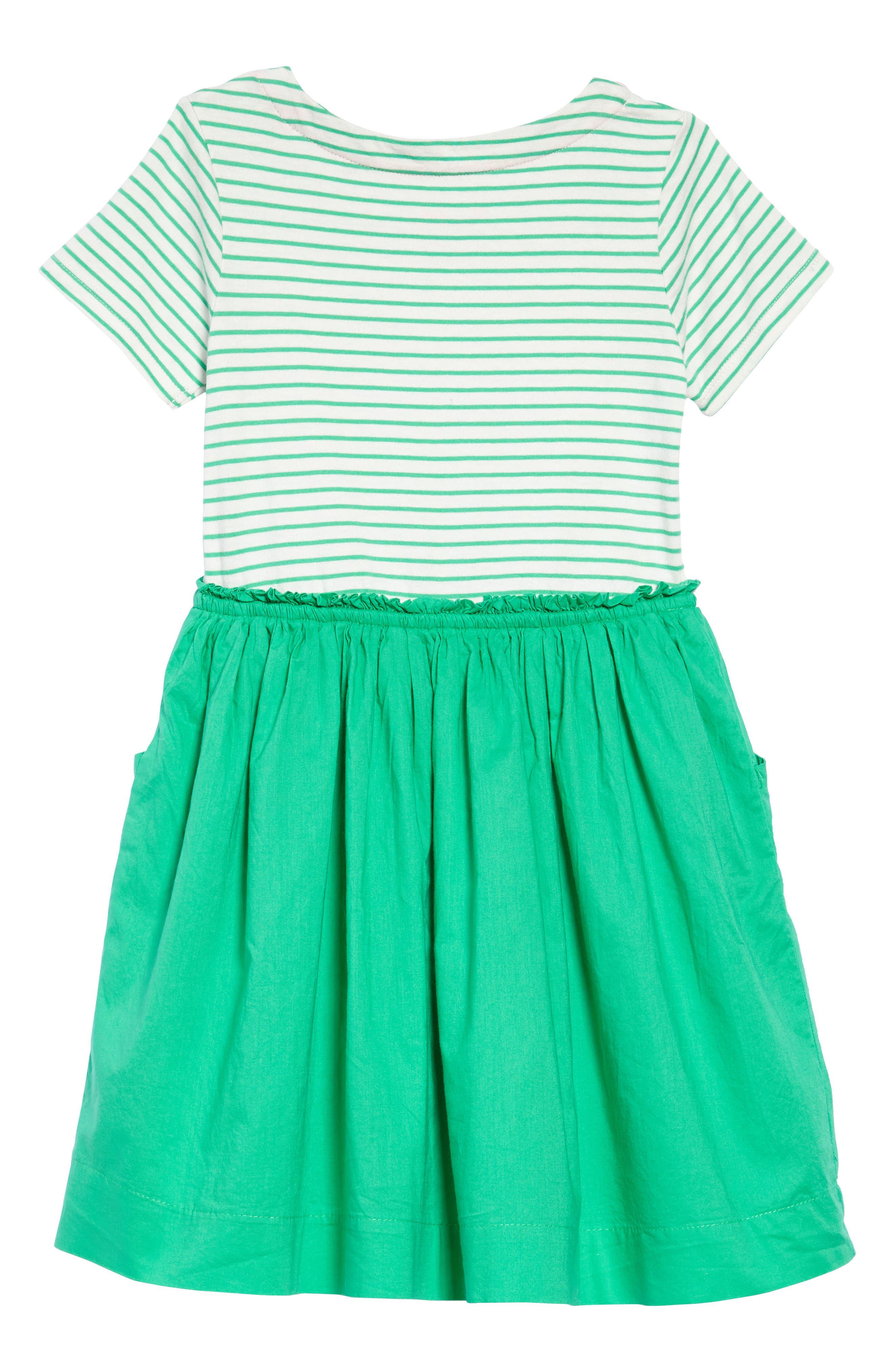 Flip-Sequin Dress,                             Alternate thumbnail 2, color,                             315