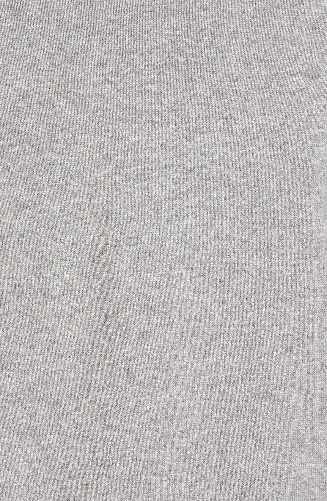 Men's Shop Shawl Collar Sweater,                             Alternate thumbnail 26, color,