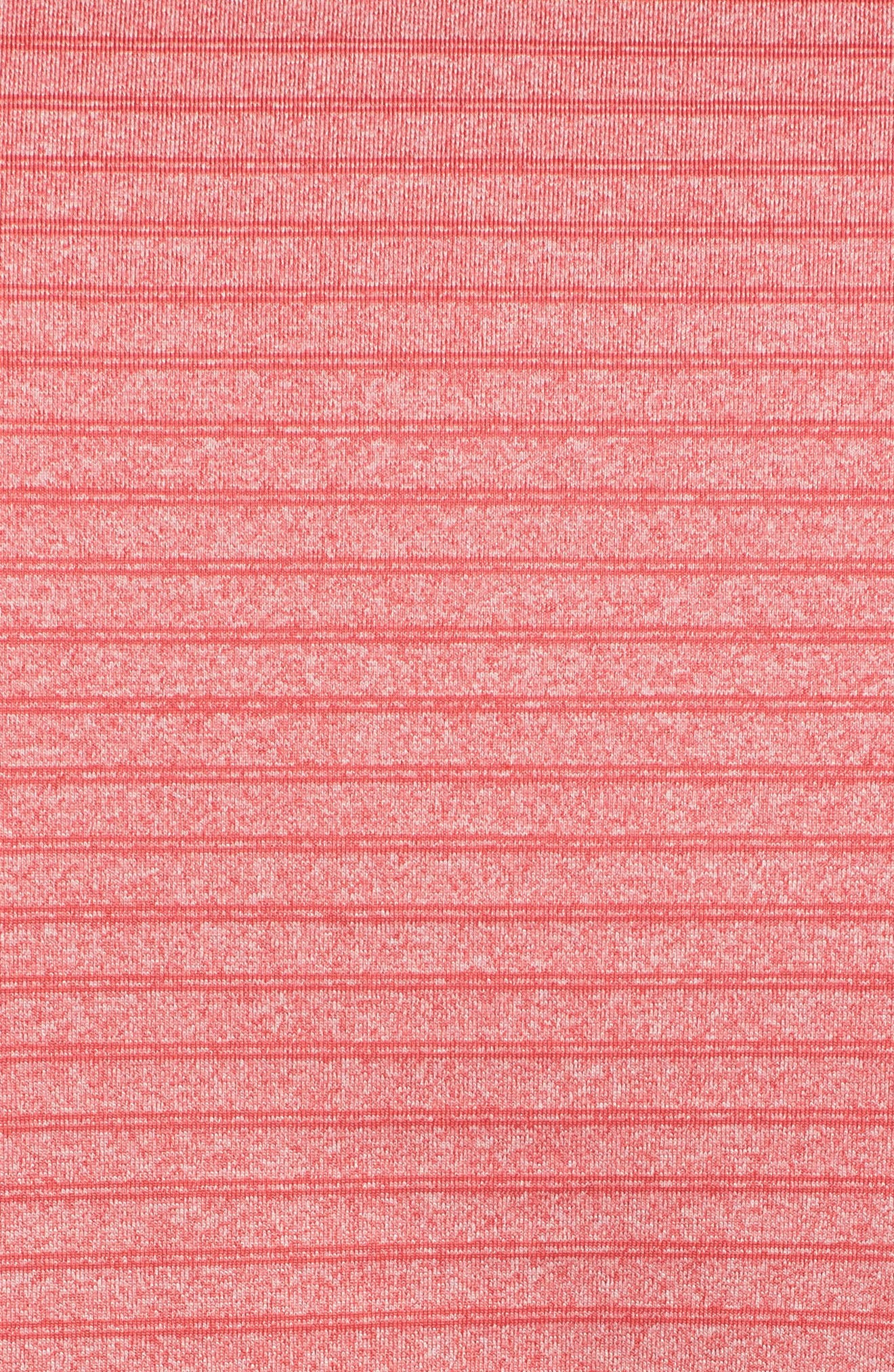 XH2O Window Fusion Stripe Polo,                             Alternate thumbnail 20, color,