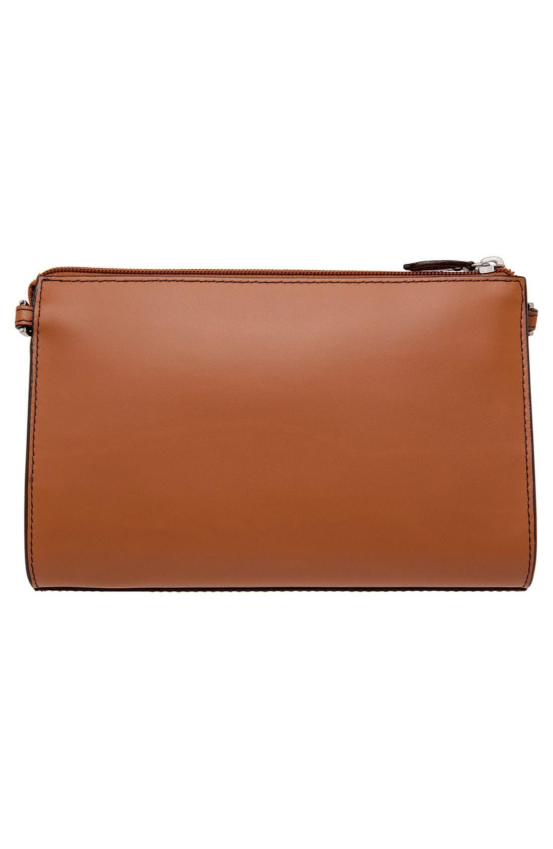 Lodis'Audrey Collection -Vicky' ConvertibleCrossbody Bag,                             Alternate thumbnail 26, color,