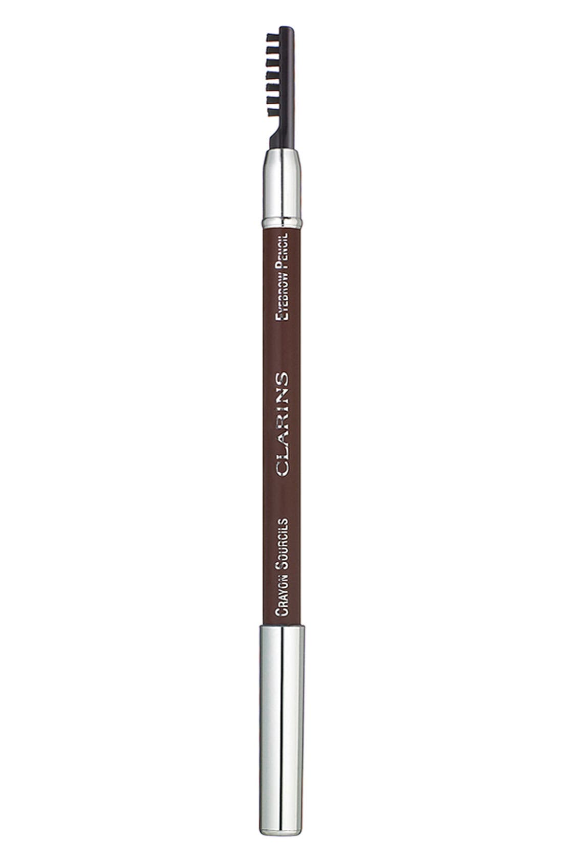 Eyebrow Pencil,                             Main thumbnail 1, color,                             001