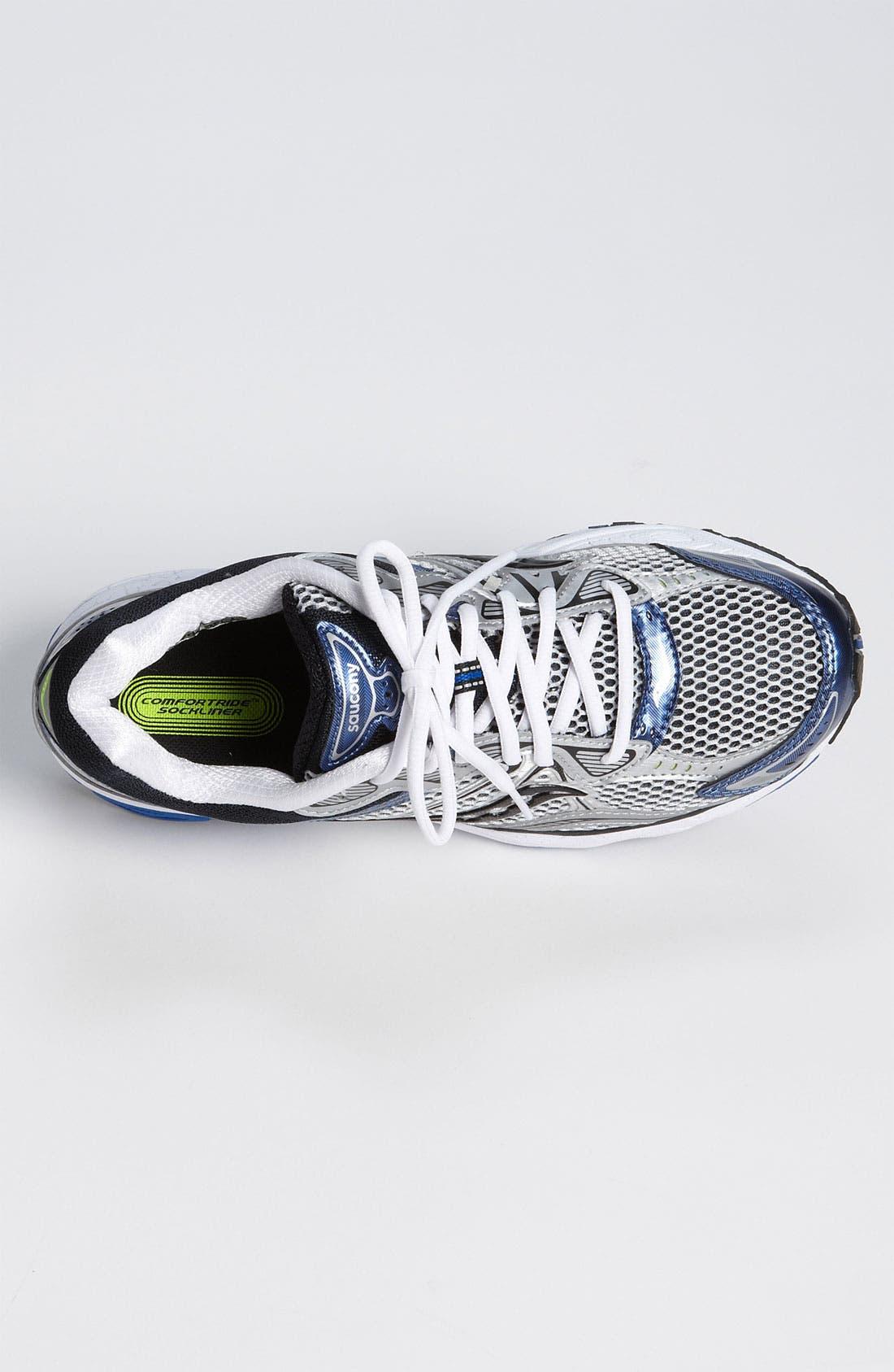 'ProGrid Omni 10' Running Shoe,                             Alternate thumbnail 2, color,                             042