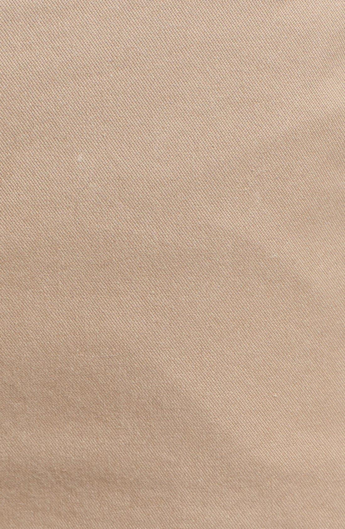 Salerno Stretch Woven Jogger Pants,                             Alternate thumbnail 12, color,