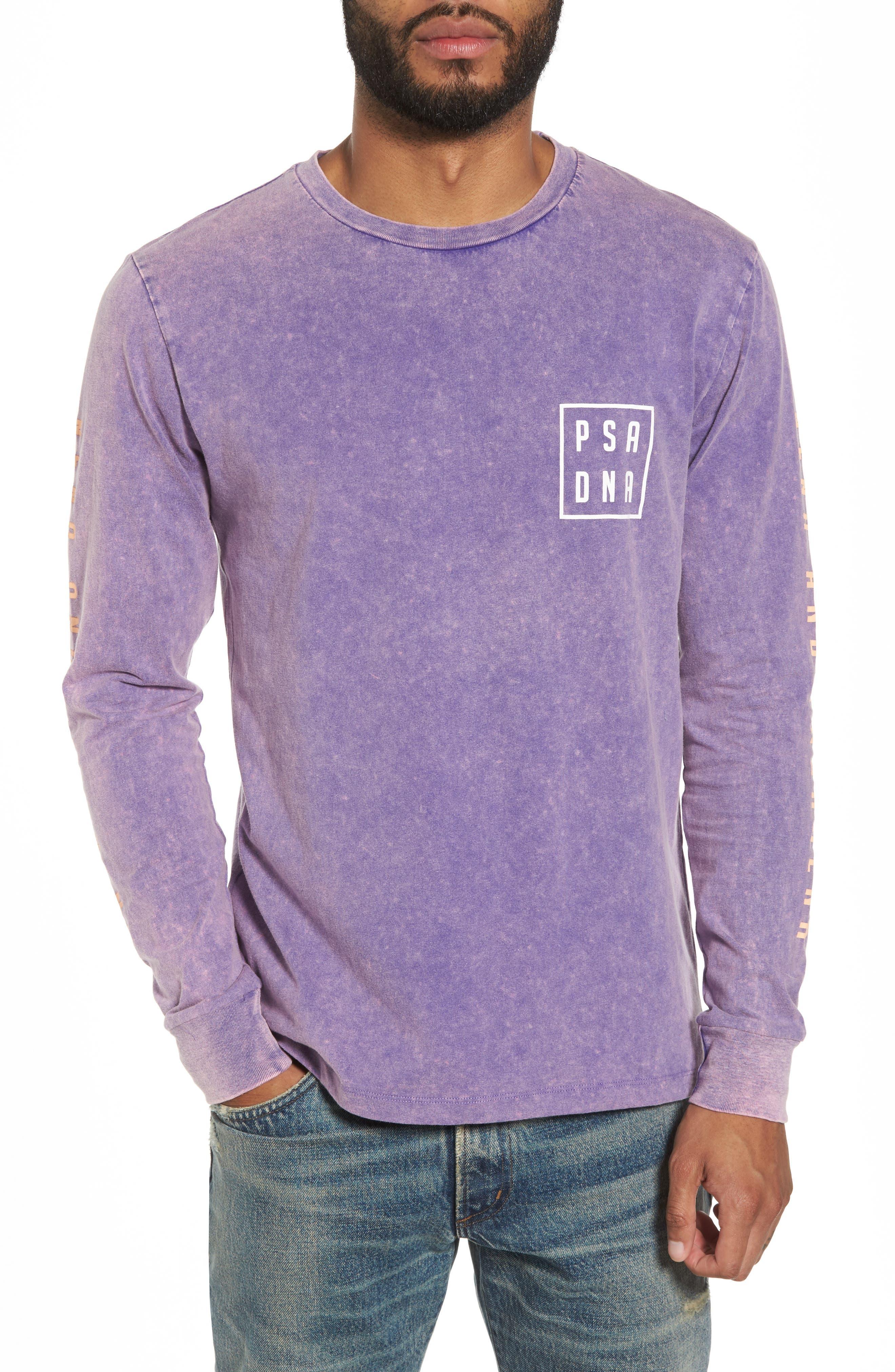 Raiden T-Shirt,                         Main,                         color, 540