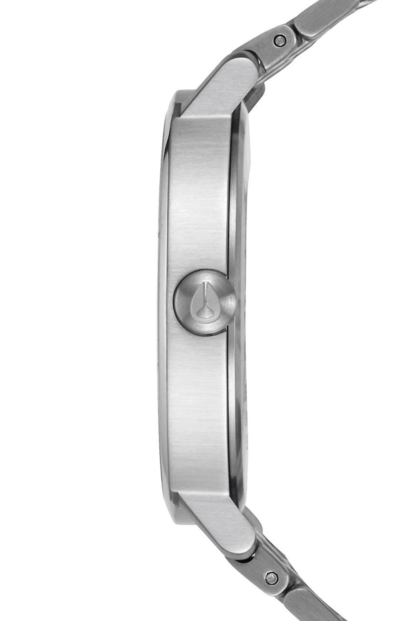 The Arrow Bracelet Watch, 38mm,                             Alternate thumbnail 33, color,